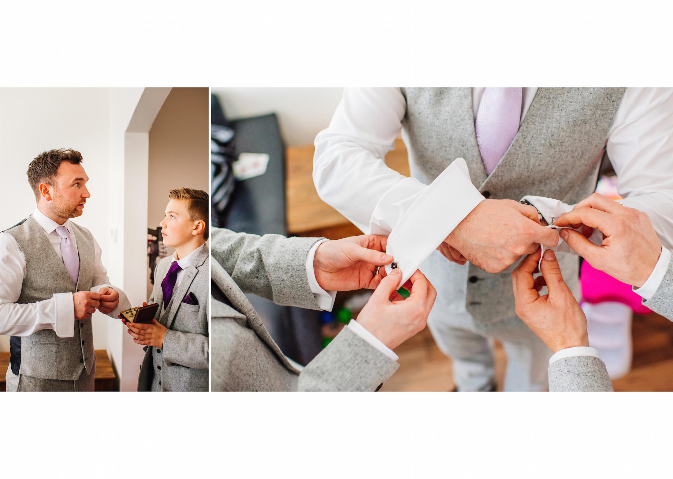 108 Bride Groom London Wedding Photography.jpg
