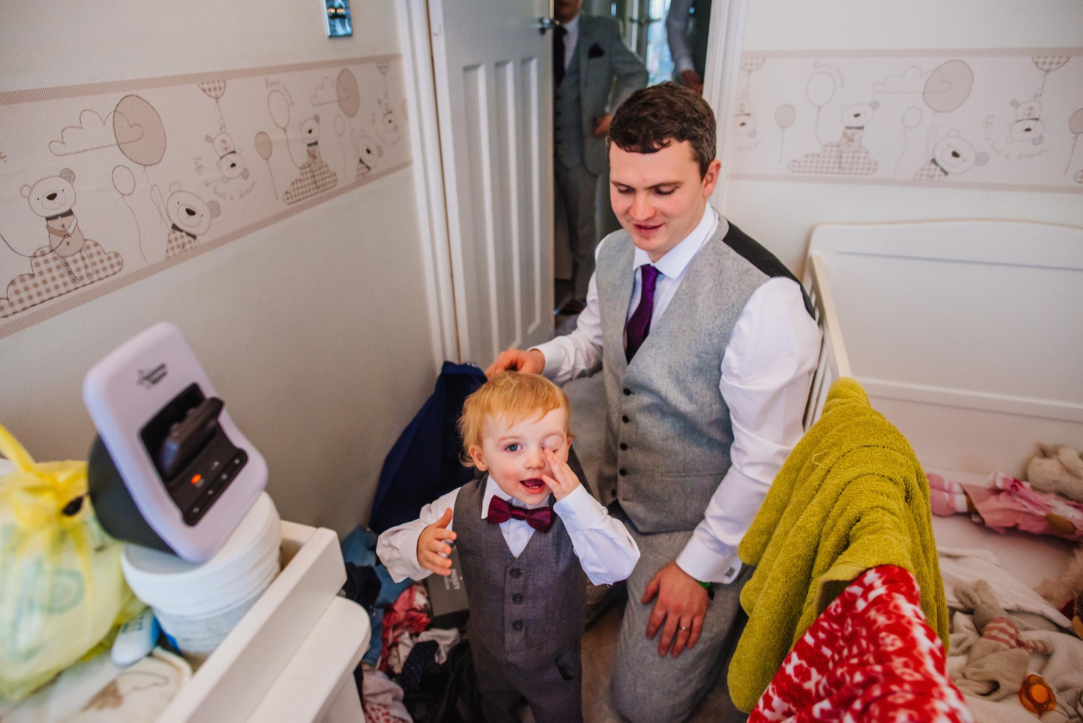 109 Bride Groom London Wedding Photography.jpg