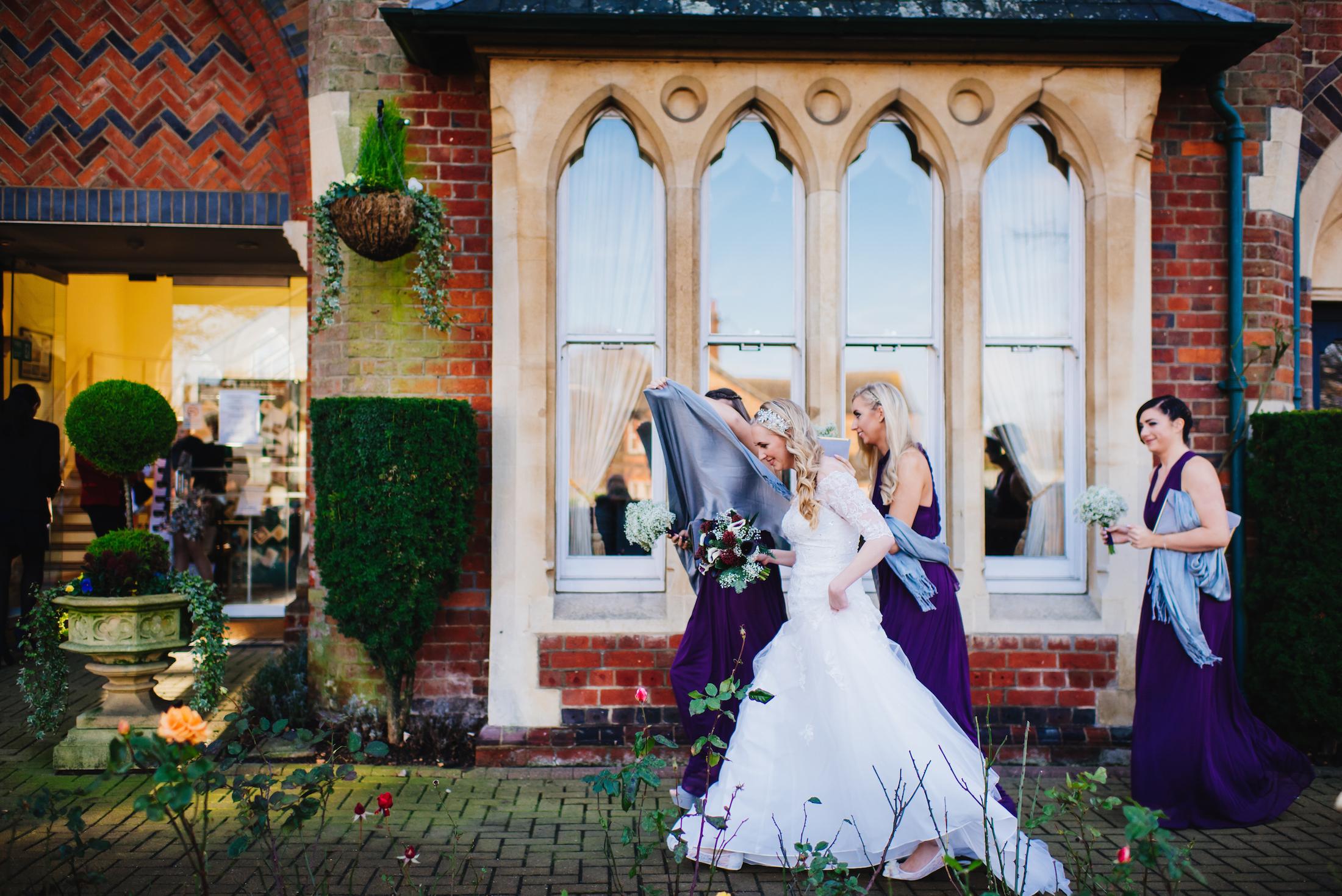 112 Bride Groom London Wedding Photography.jpg