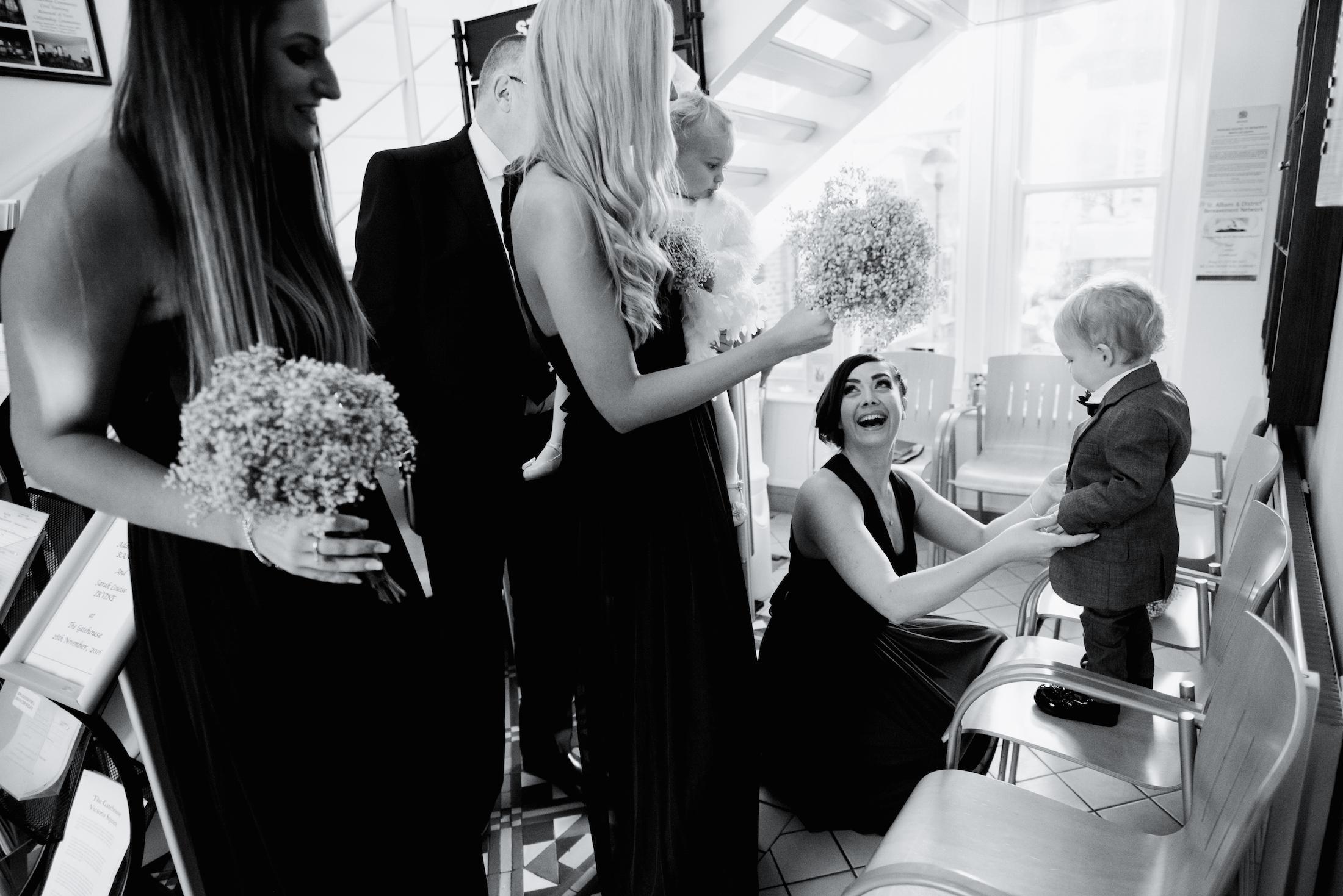 113 Bride Groom London Wedding Photography.jpg