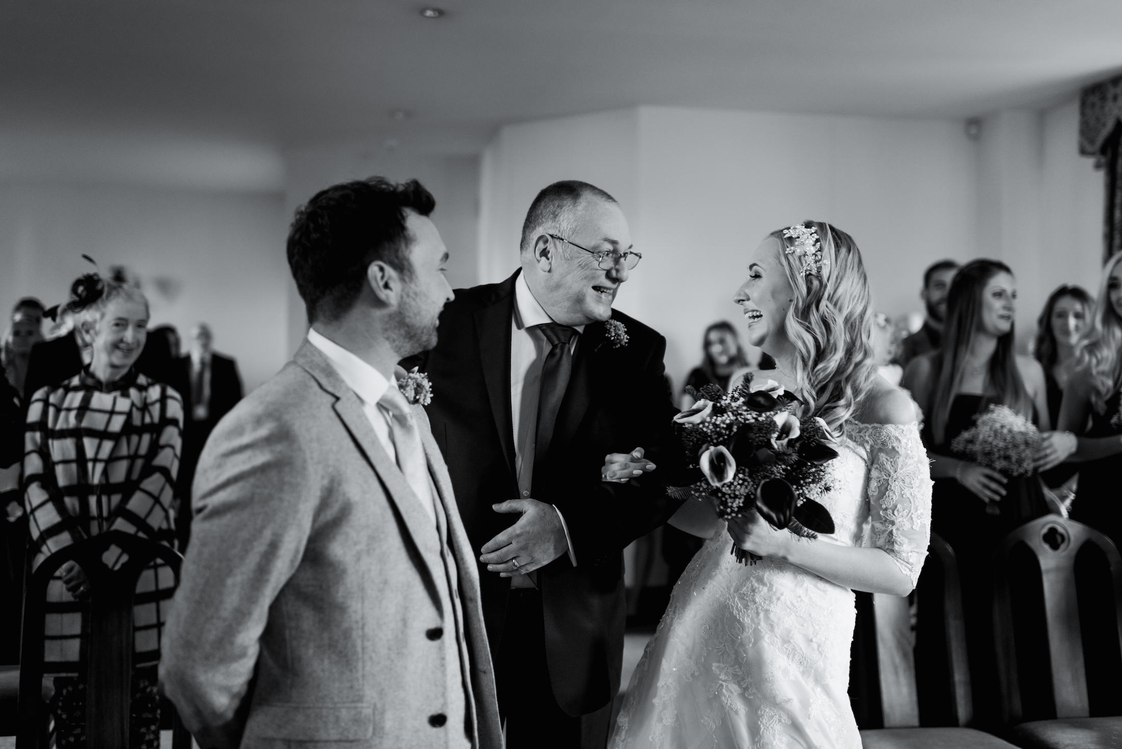 115 Bride Groom London Wedding Photography.jpg