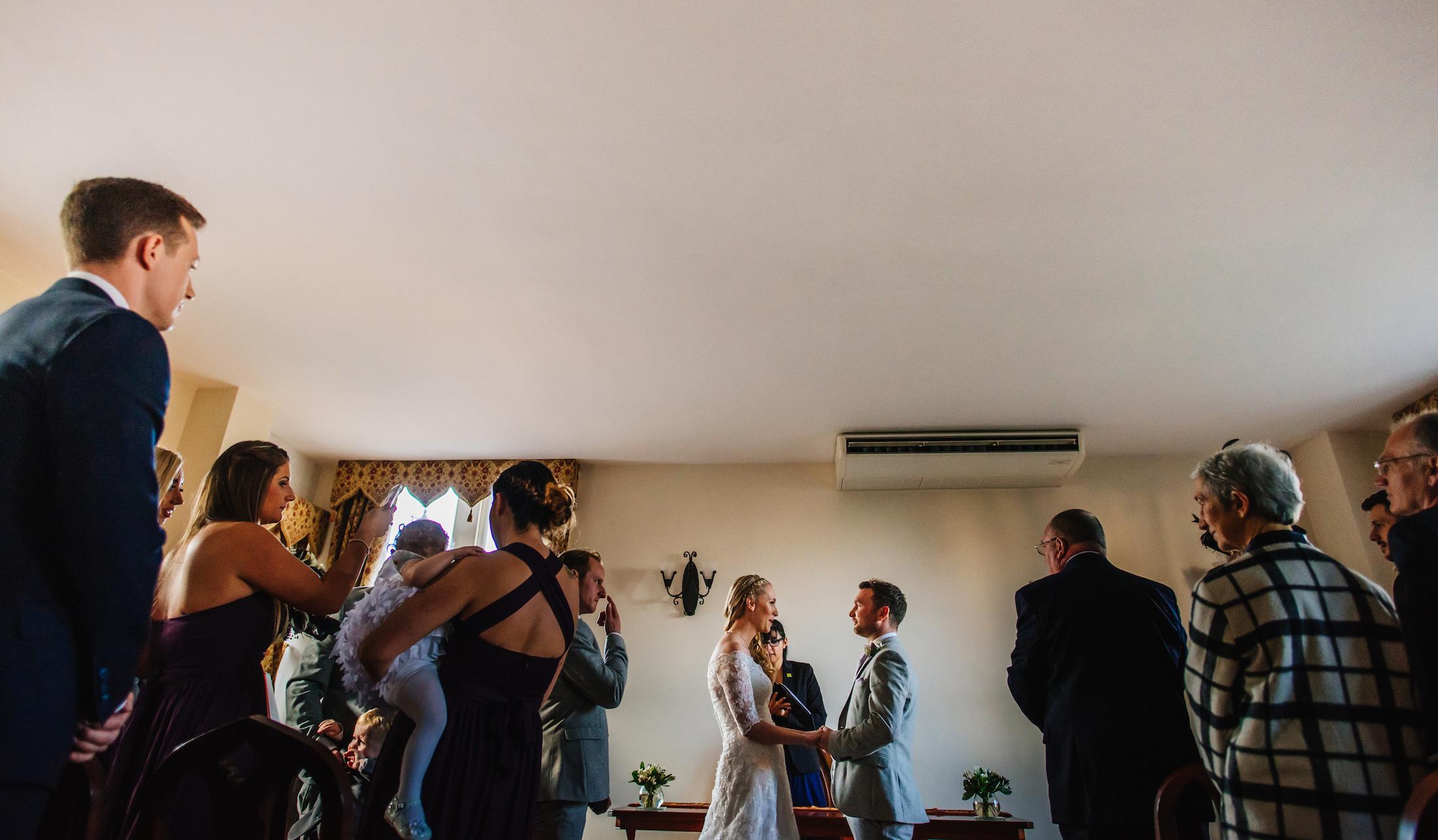 117 Bride Groom London Wedding Photography.jpg