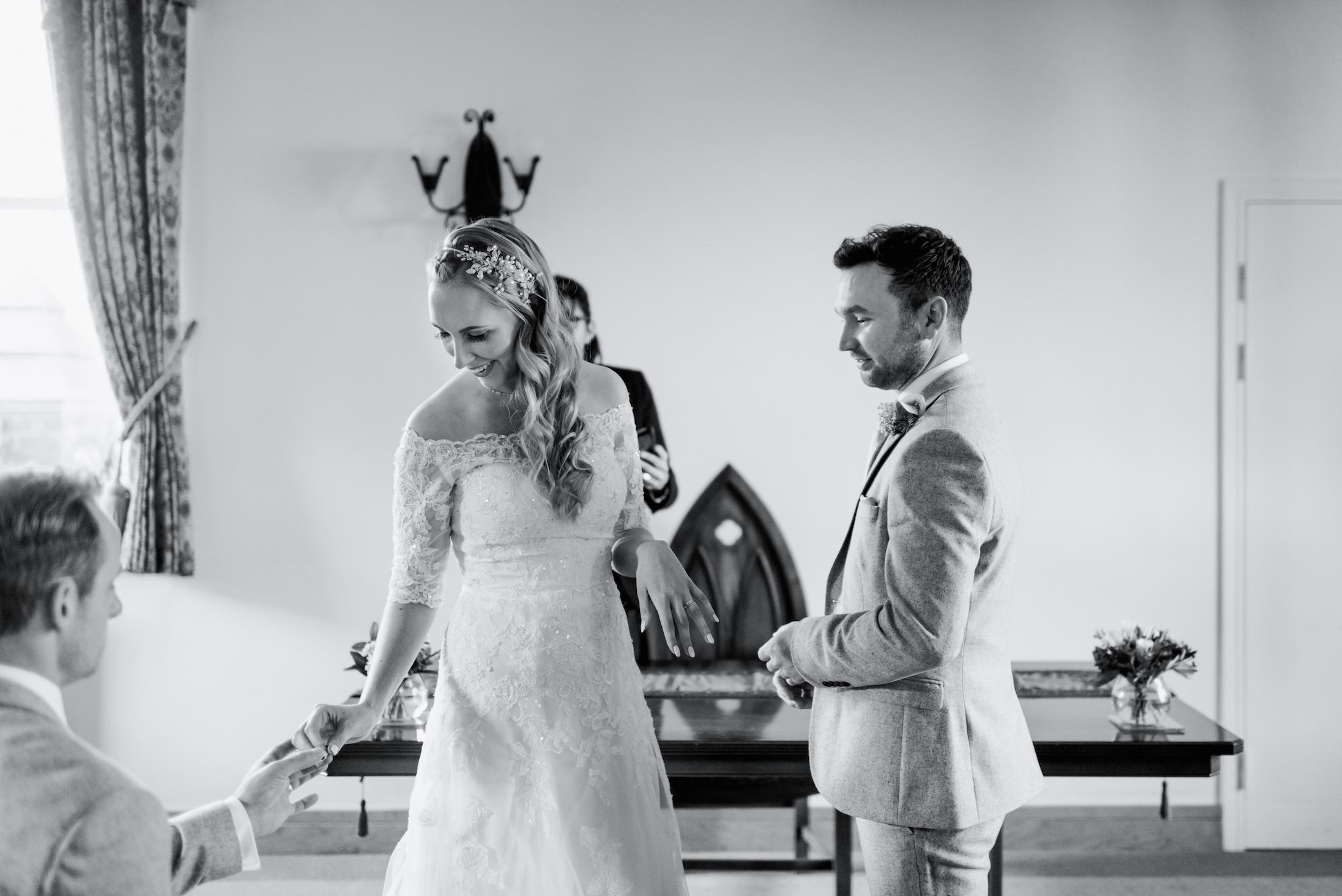 118 Bride Groom London Wedding Photography.jpg
