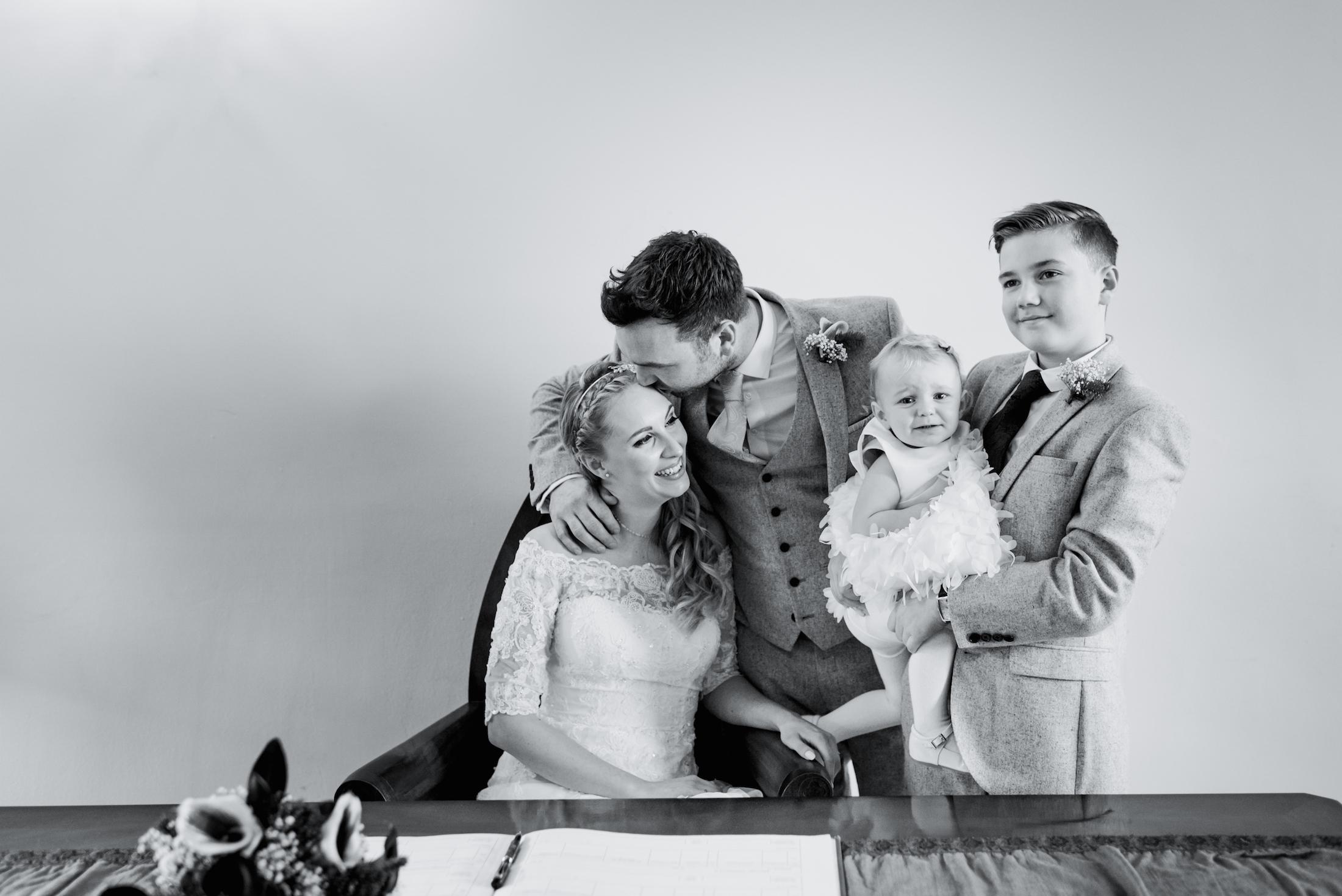 119 Bride Groom London Wedding Photography.jpg