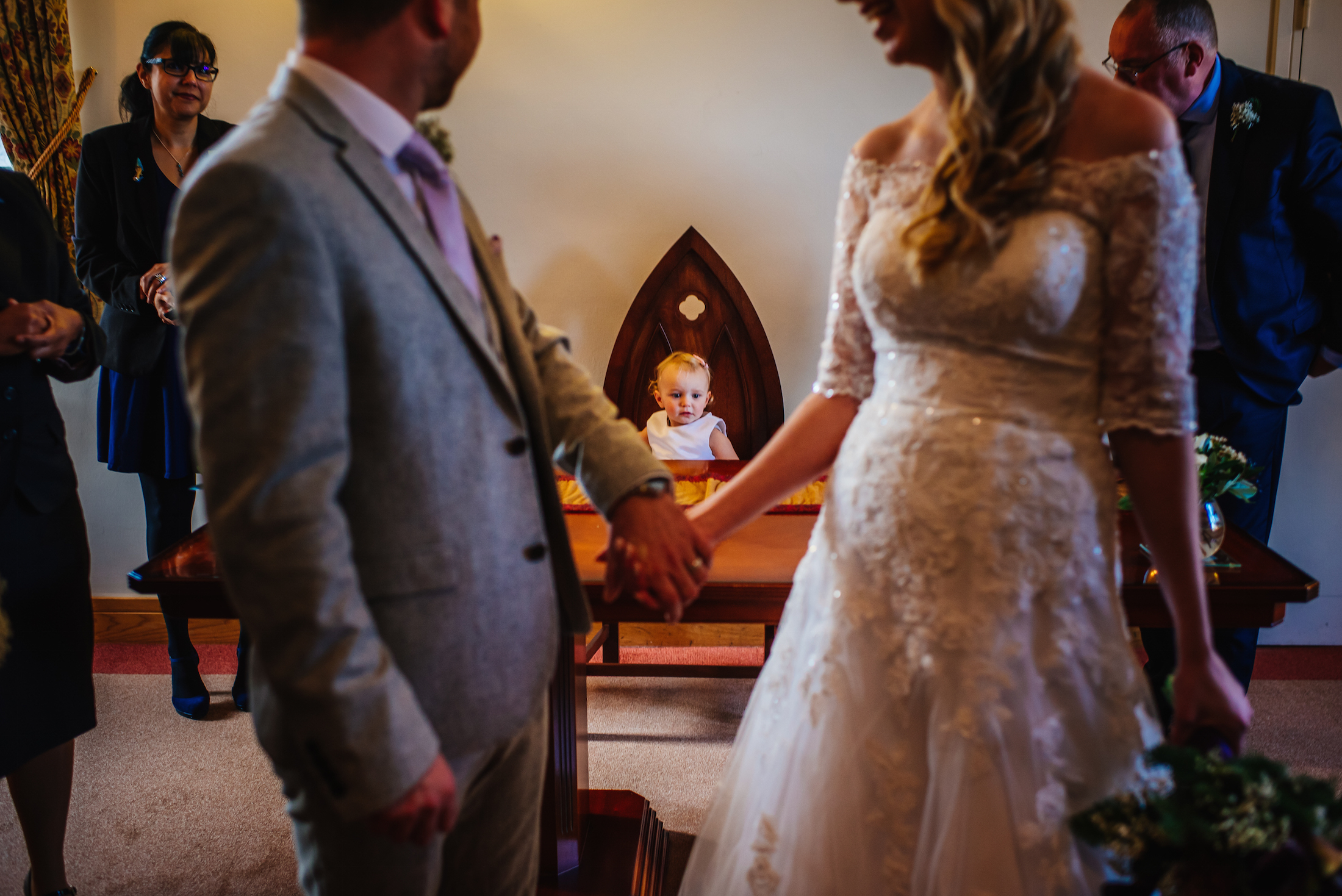 120 Bride Groom London Wedding Photography.jpg