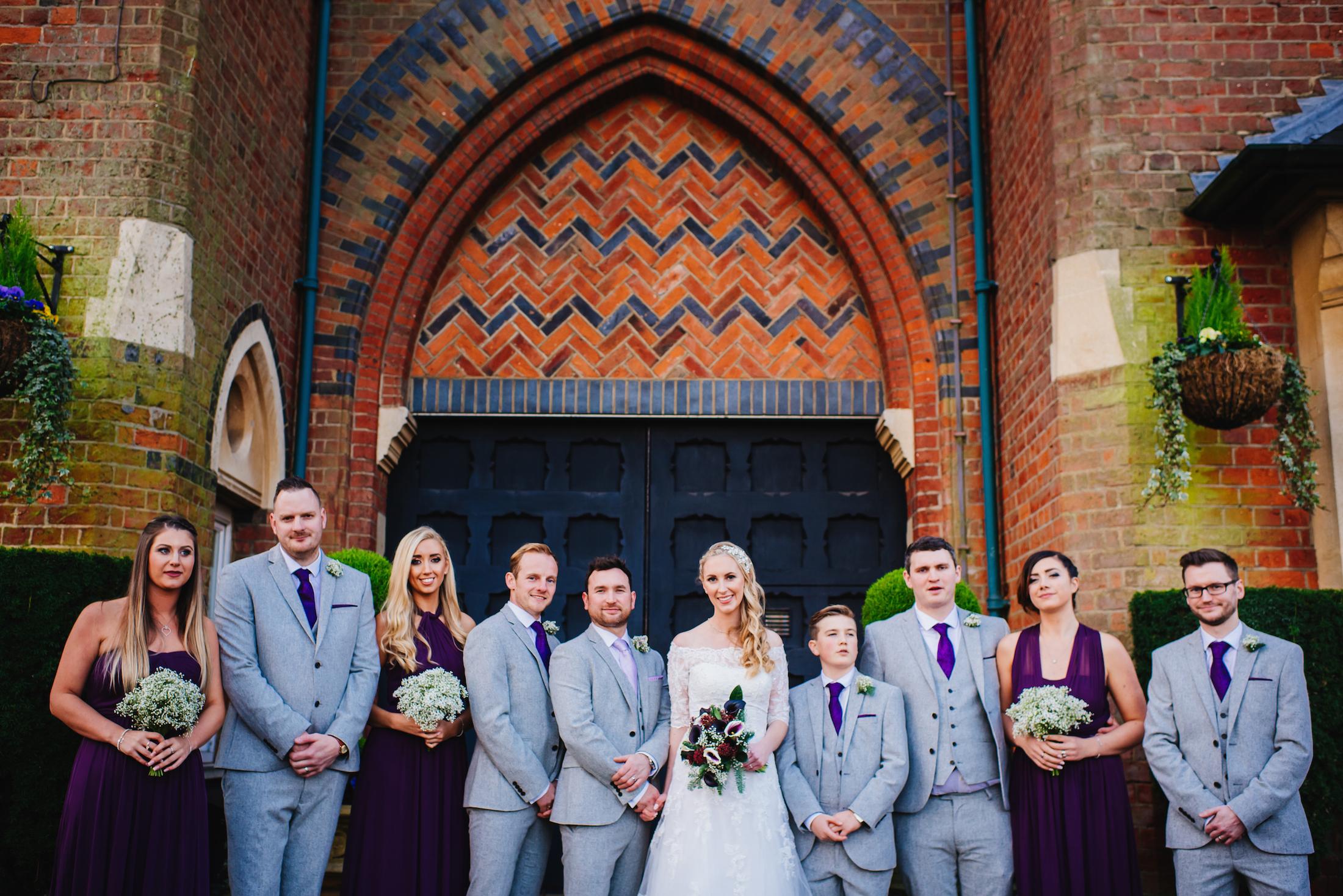 121 Bride Groom London Wedding Photography.jpg