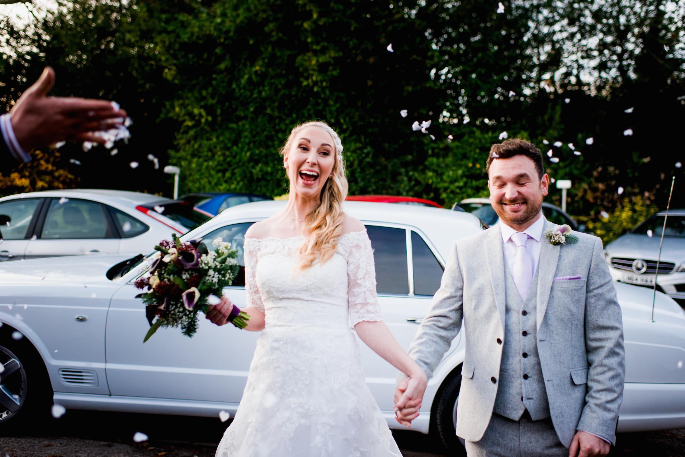 124 Bride Groom London Wedding Photography.jpg