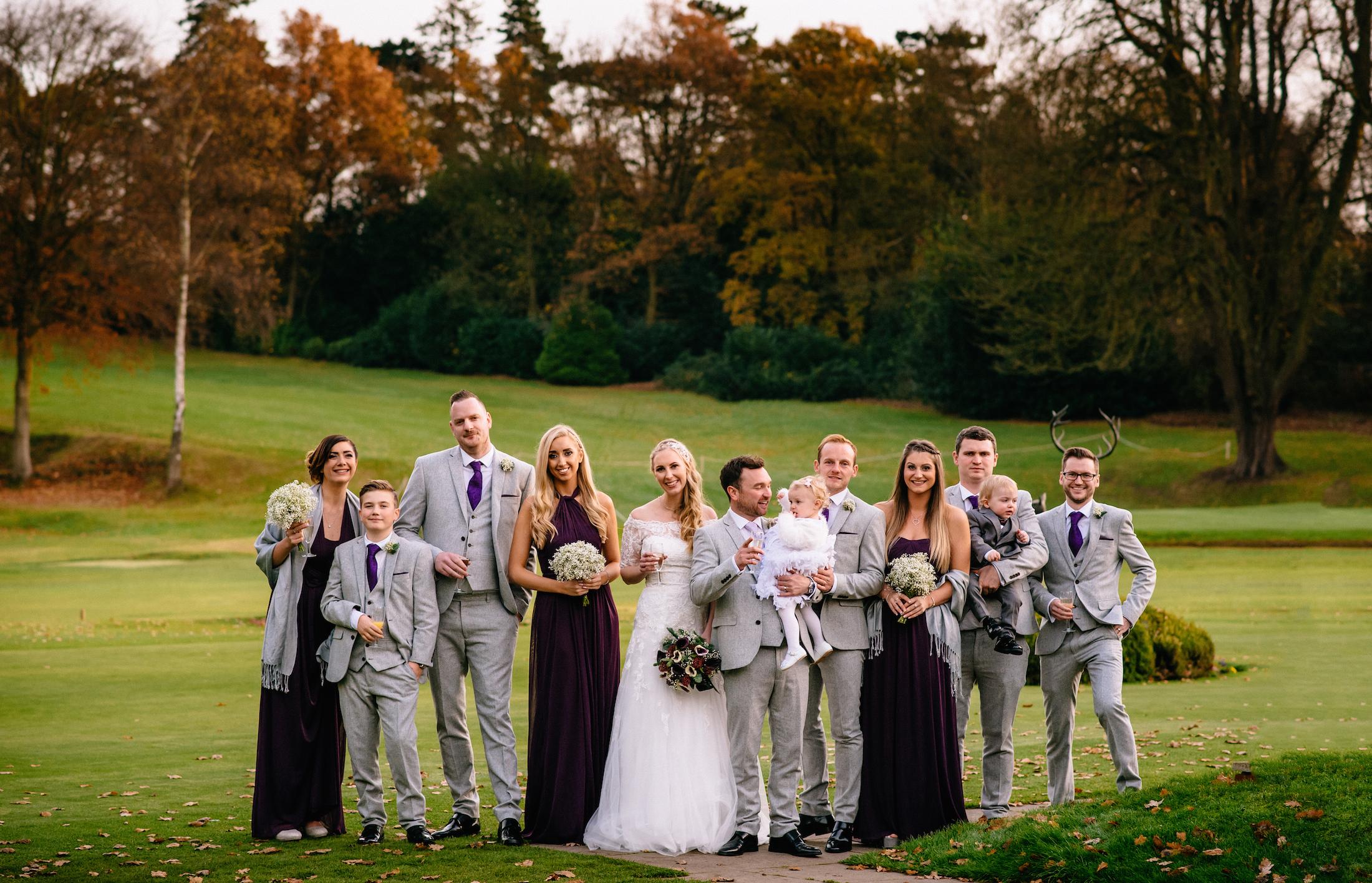 125 Bride Groom London Wedding Photography.jpg