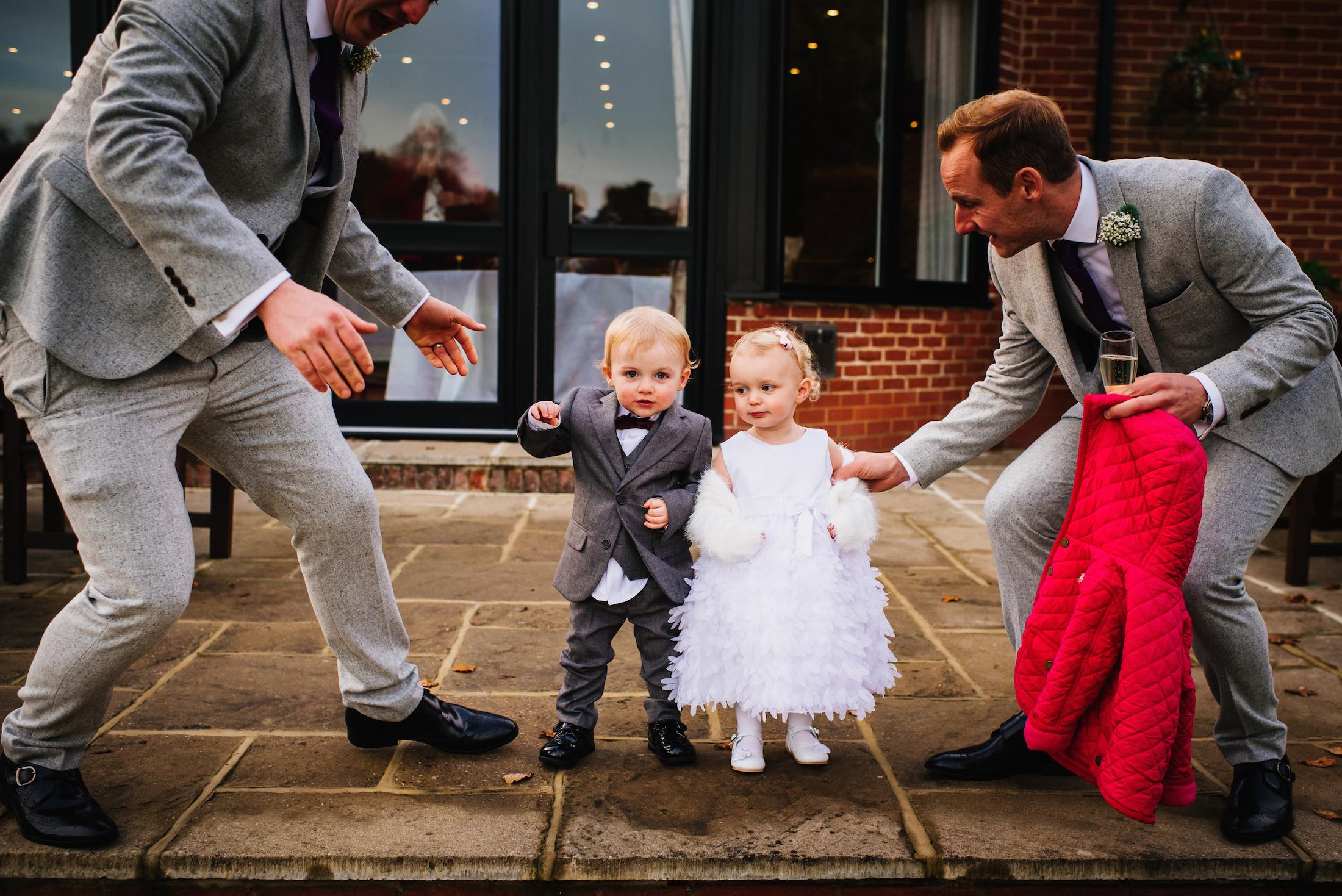 126 Bride Groom London Wedding Photography.jpg