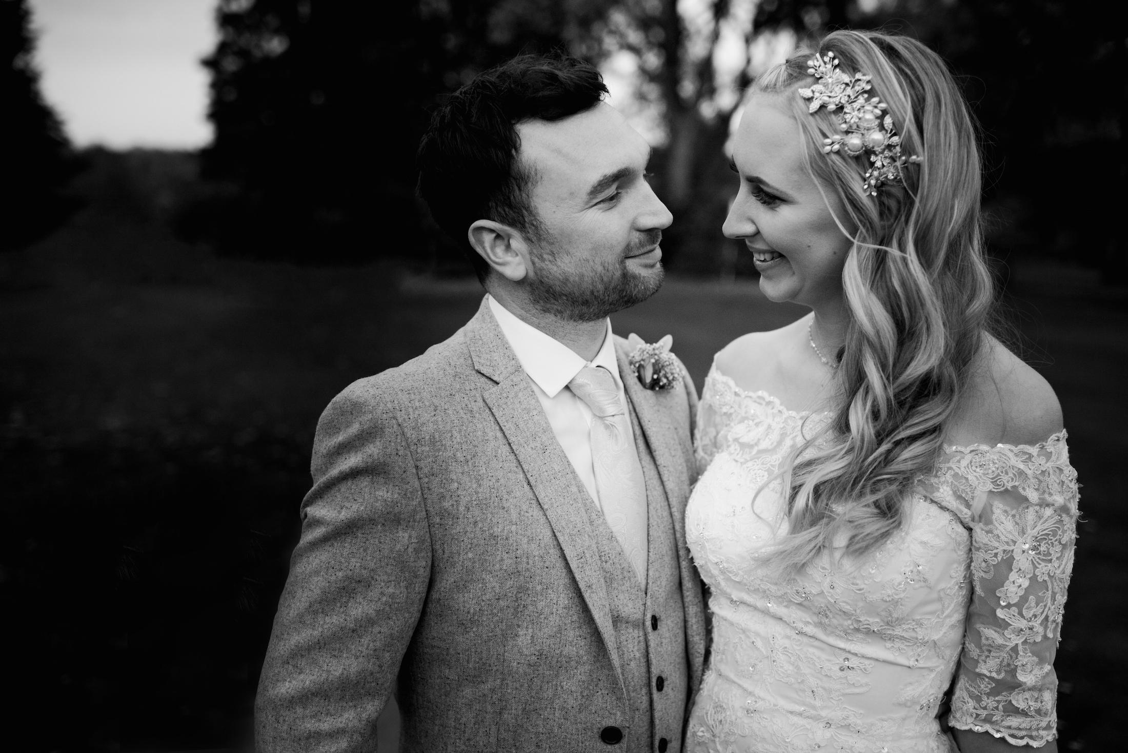 128 Bride Groom London Wedding Photography.jpg