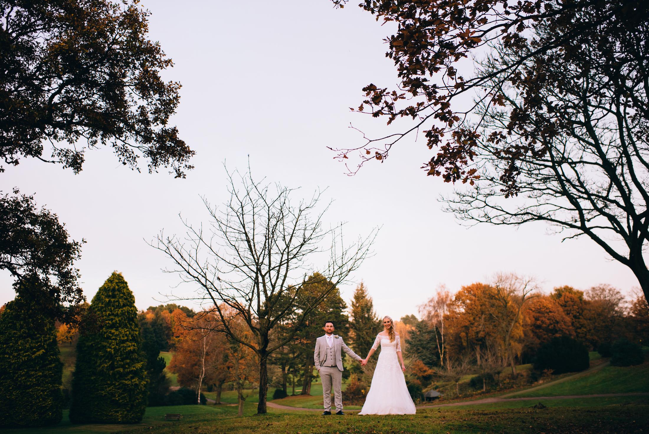 127 Bride Groom London Wedding Photography.jpg