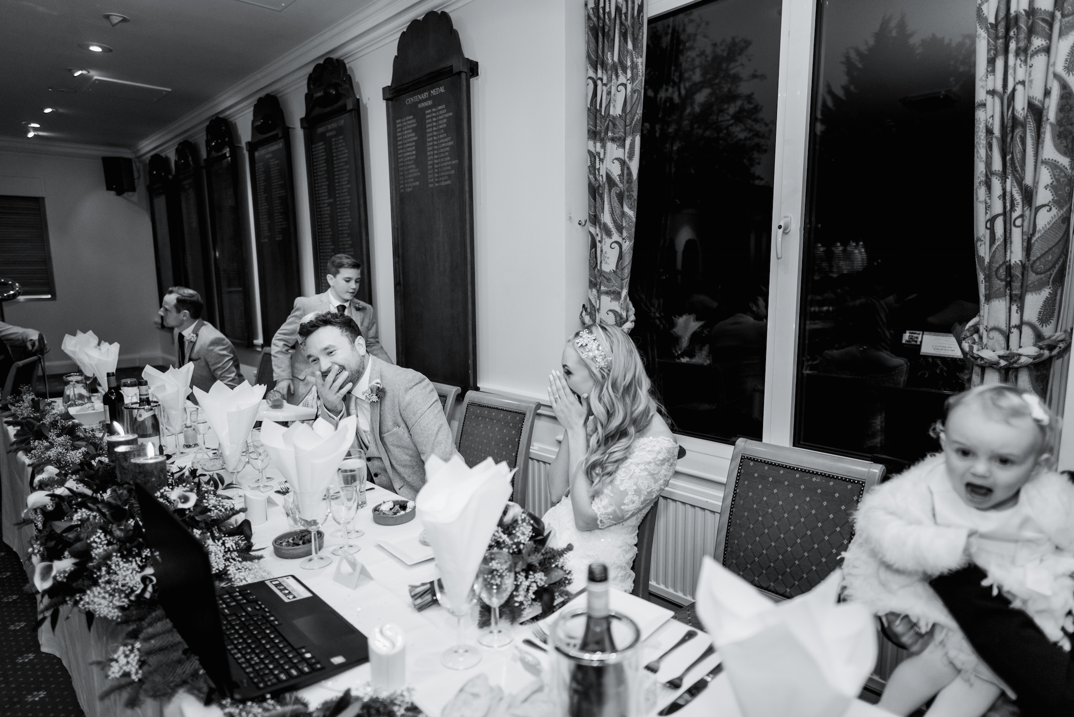 129 Bride Groom London Wedding Photography.jpg