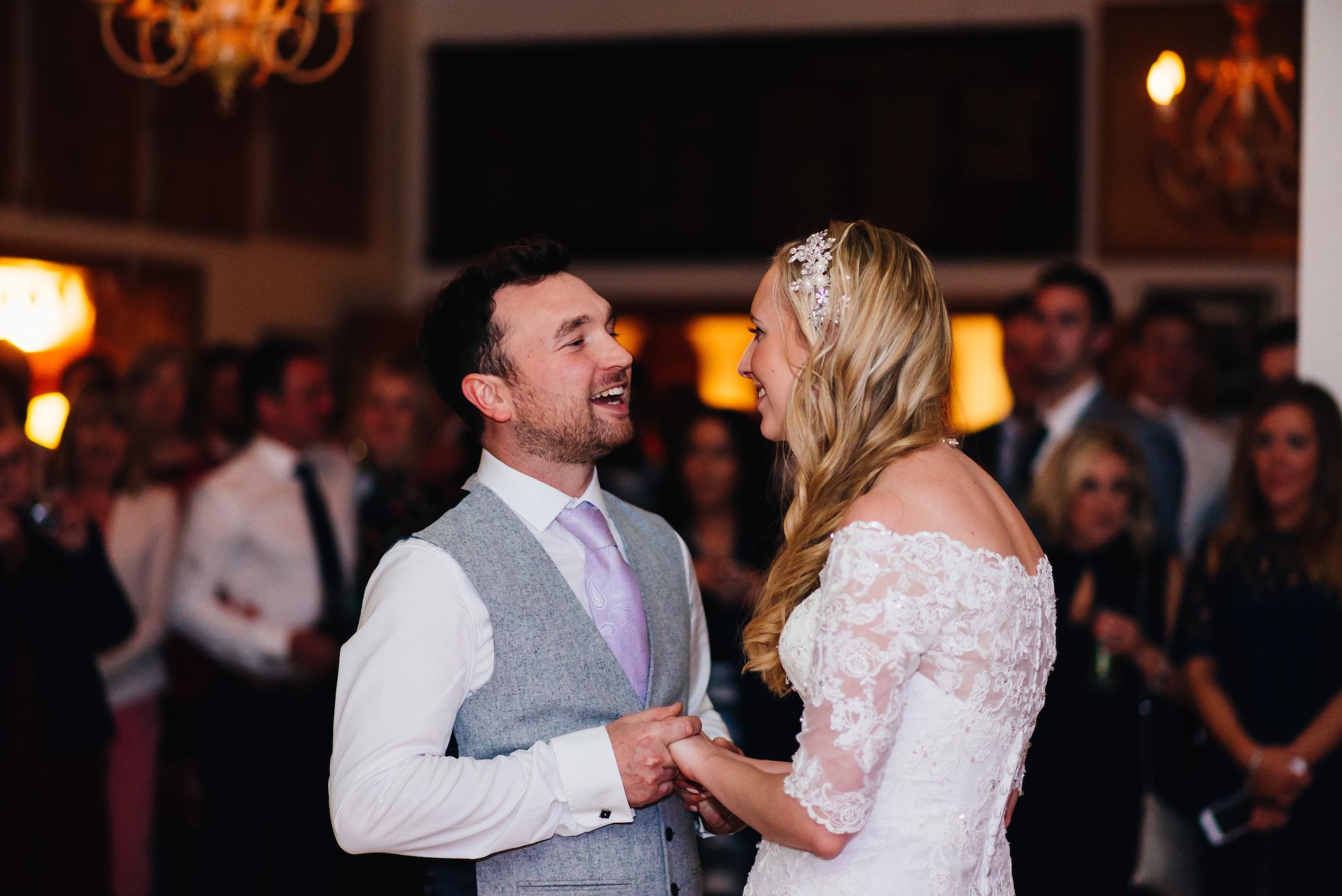 132 Bride Groom London Wedding Photography.jpg