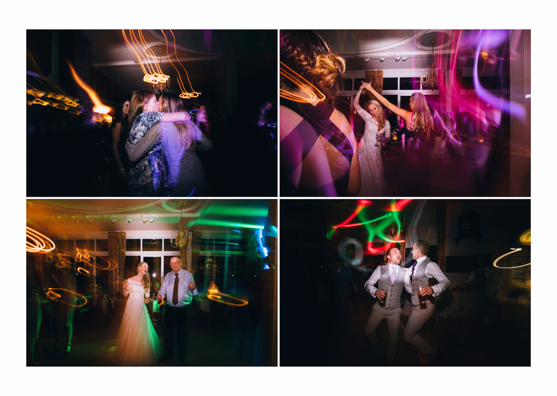 133 Bride Groom London Wedding Photography.jpg