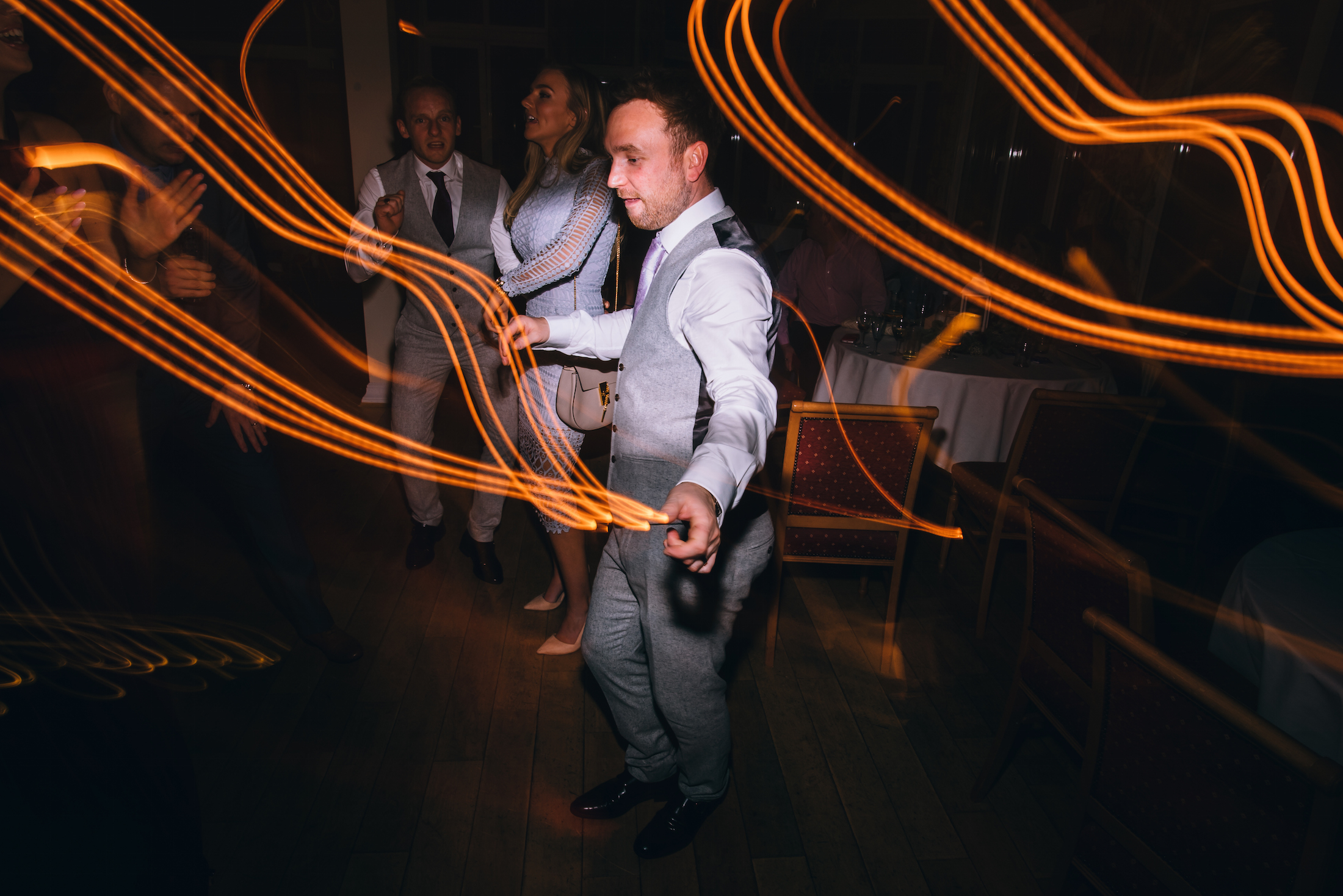 135 Bride Groom London Wedding Photography.jpg