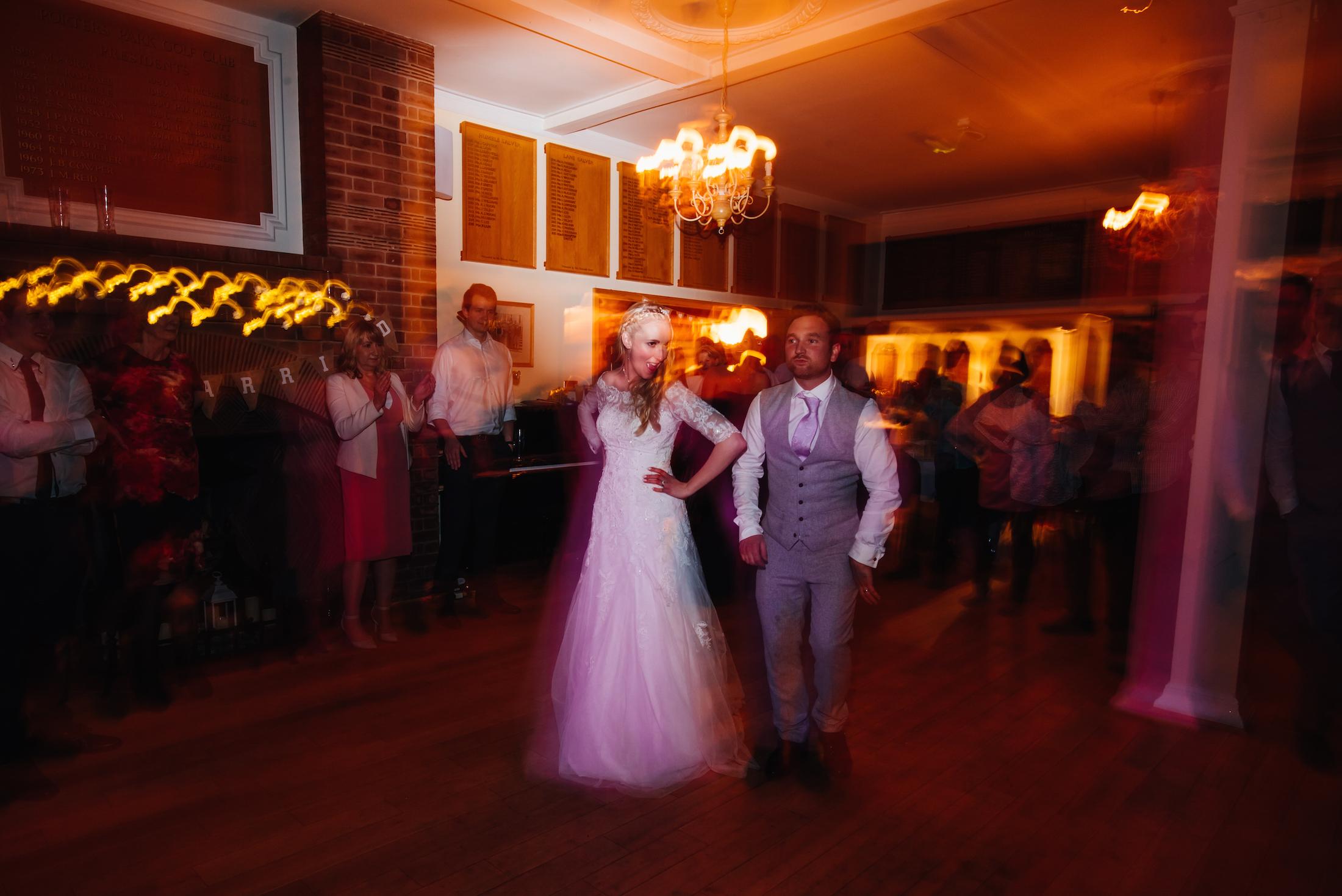 136 Bride Groom London Wedding Photography.jpg