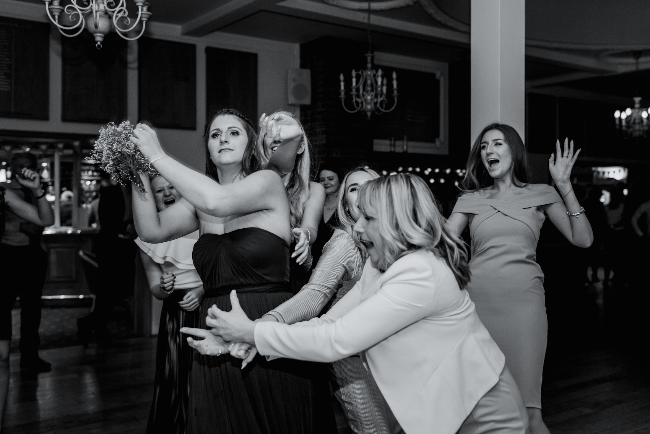138 Bride Groom London Wedding Photography.jpg