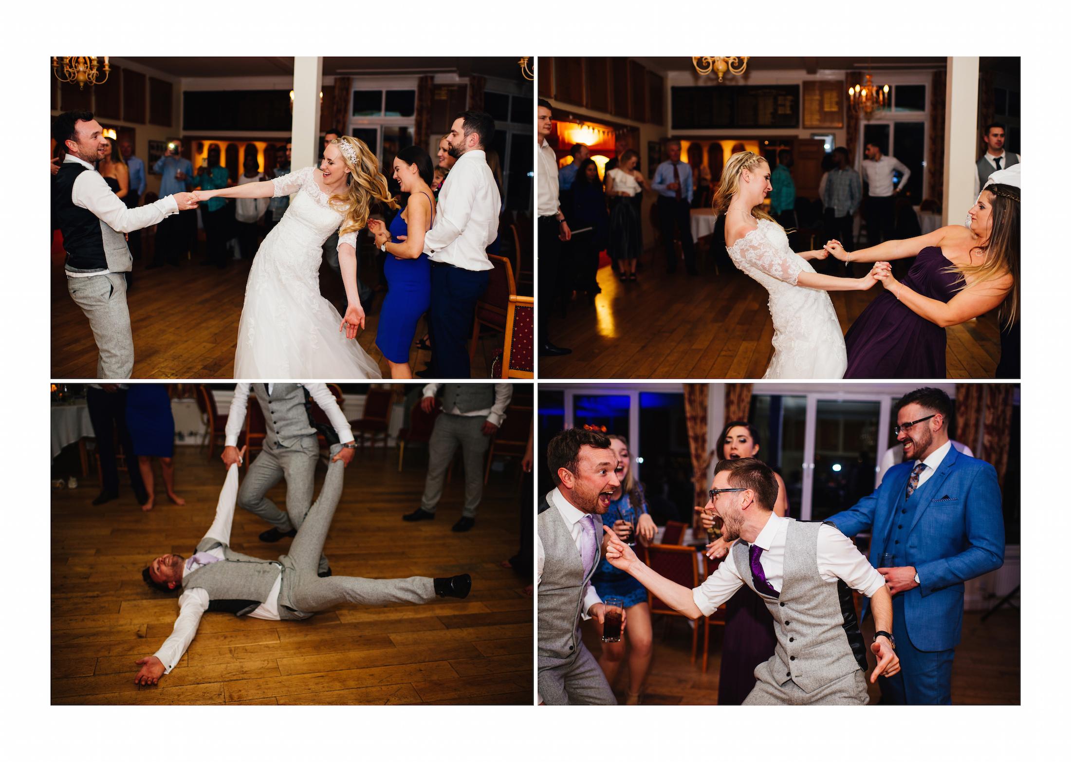 137 Bride Groom London Wedding Photography.jpg
