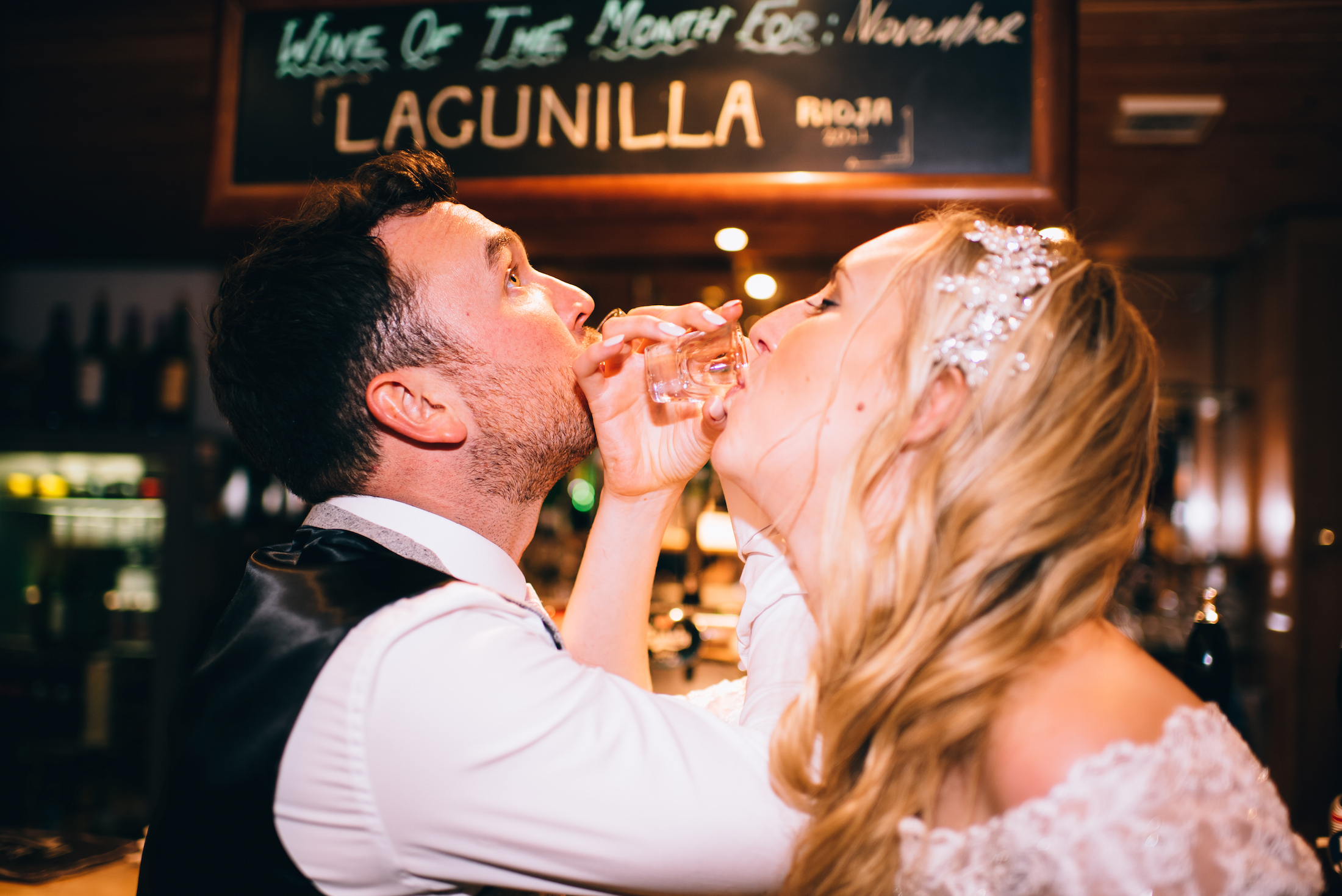 139 Bride Groom London Wedding Photography.jpg