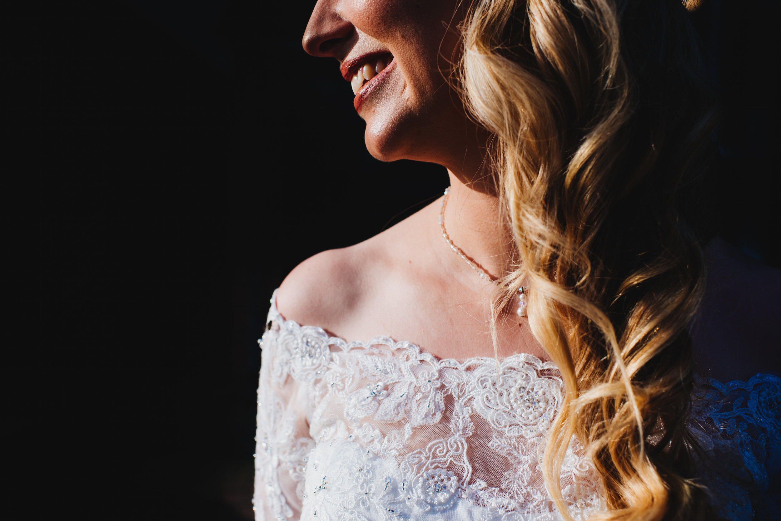 111 Bride Groom London Wedding Photography.jpg