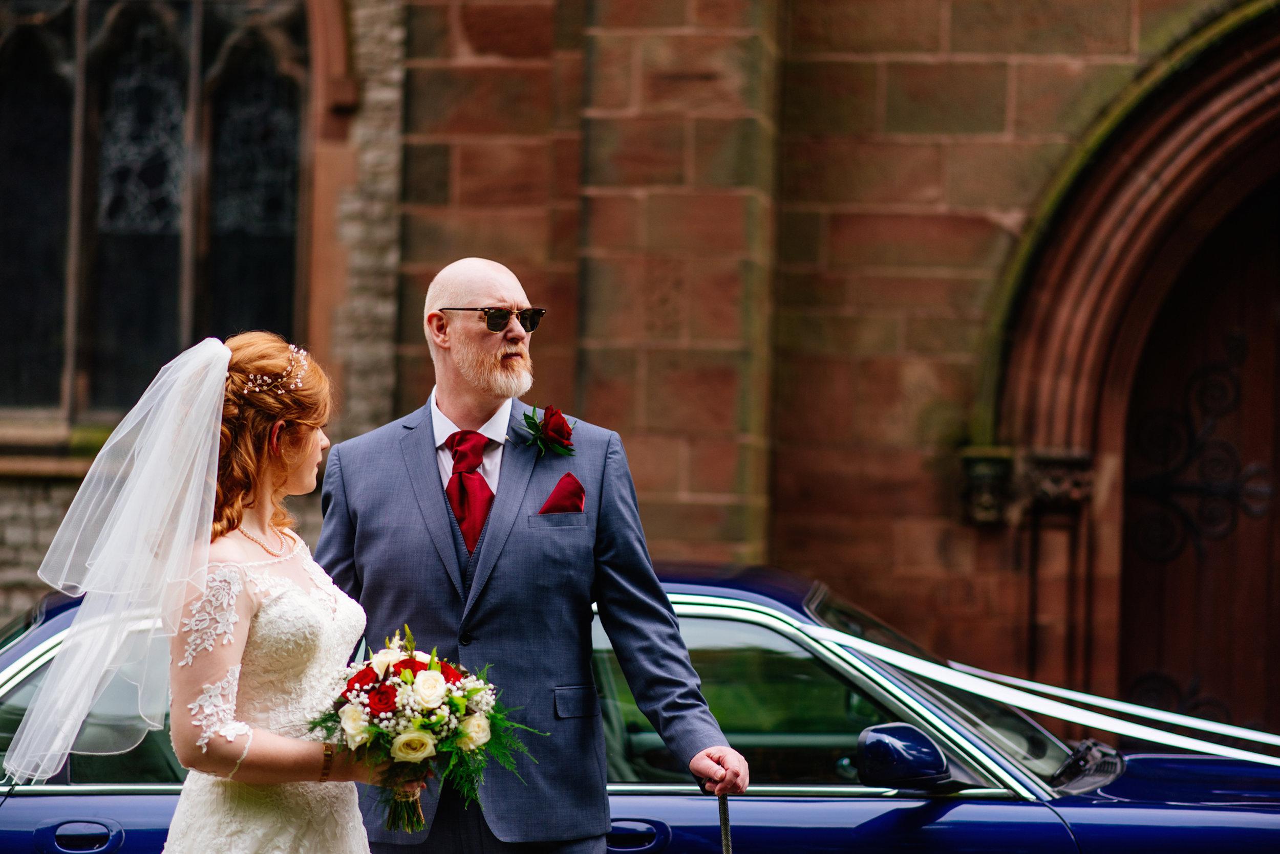 107 Bride Groom London Wedding Photographer Photography.jpg
