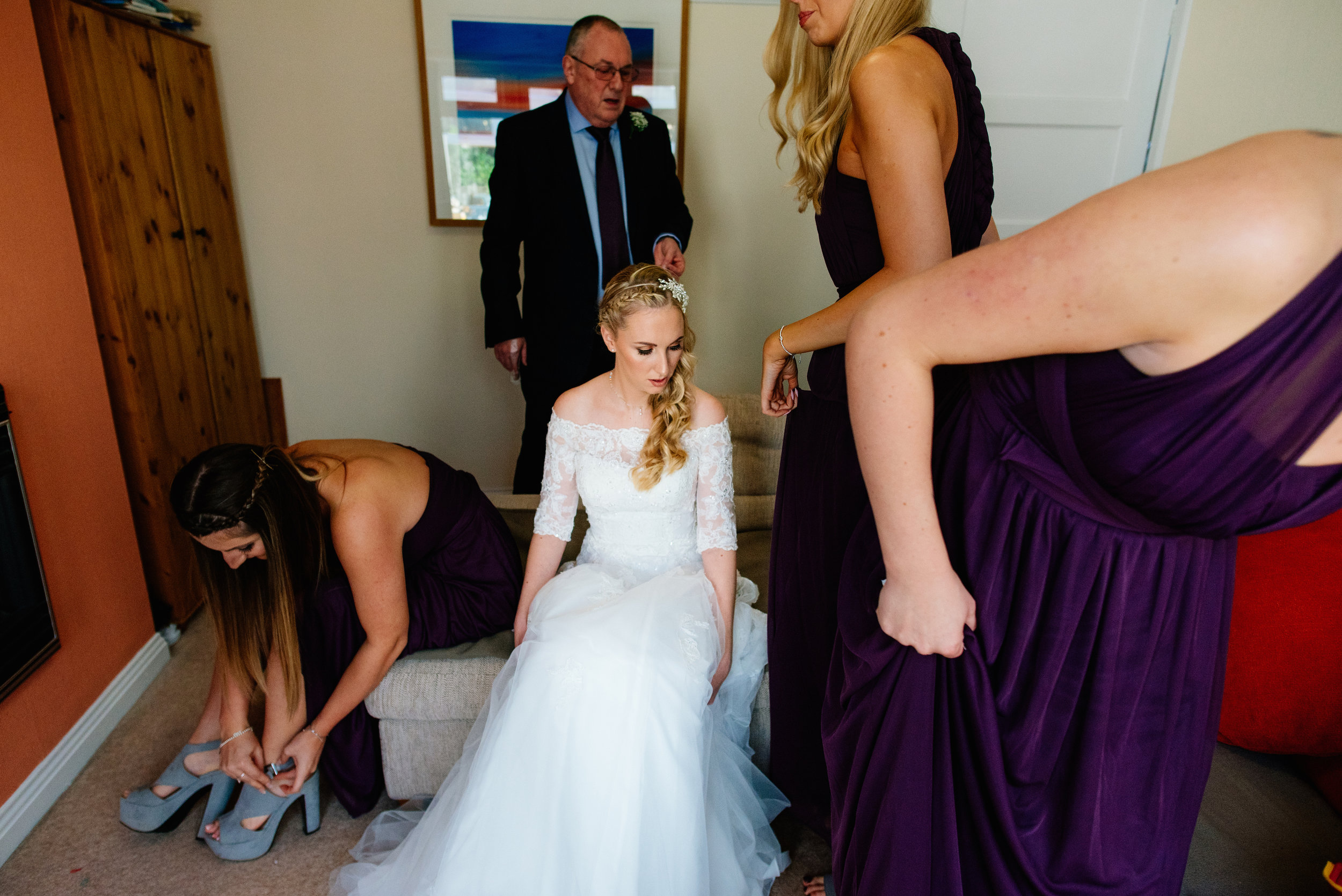 110 Bride Groom London Wedding Photography.jpg
