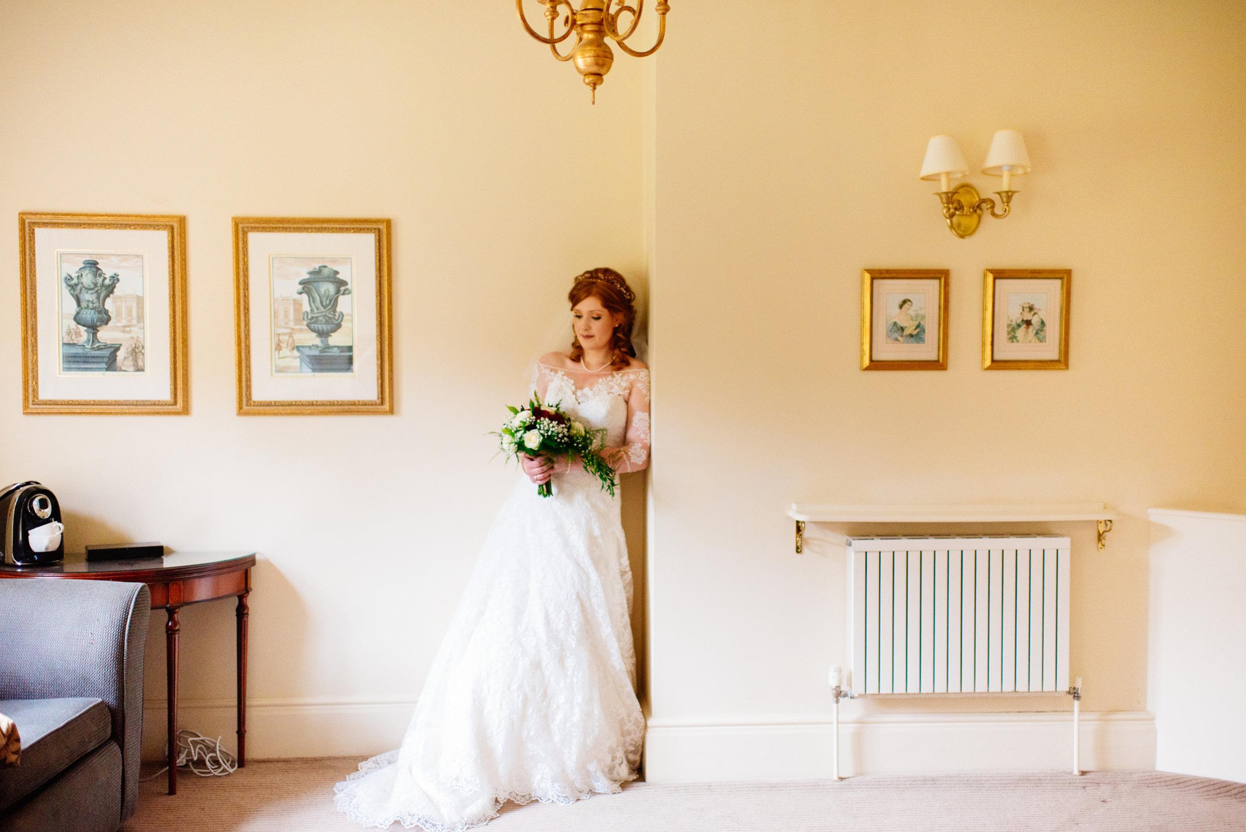 103 Bride Groom London Wedding Photographer Photography.jpg