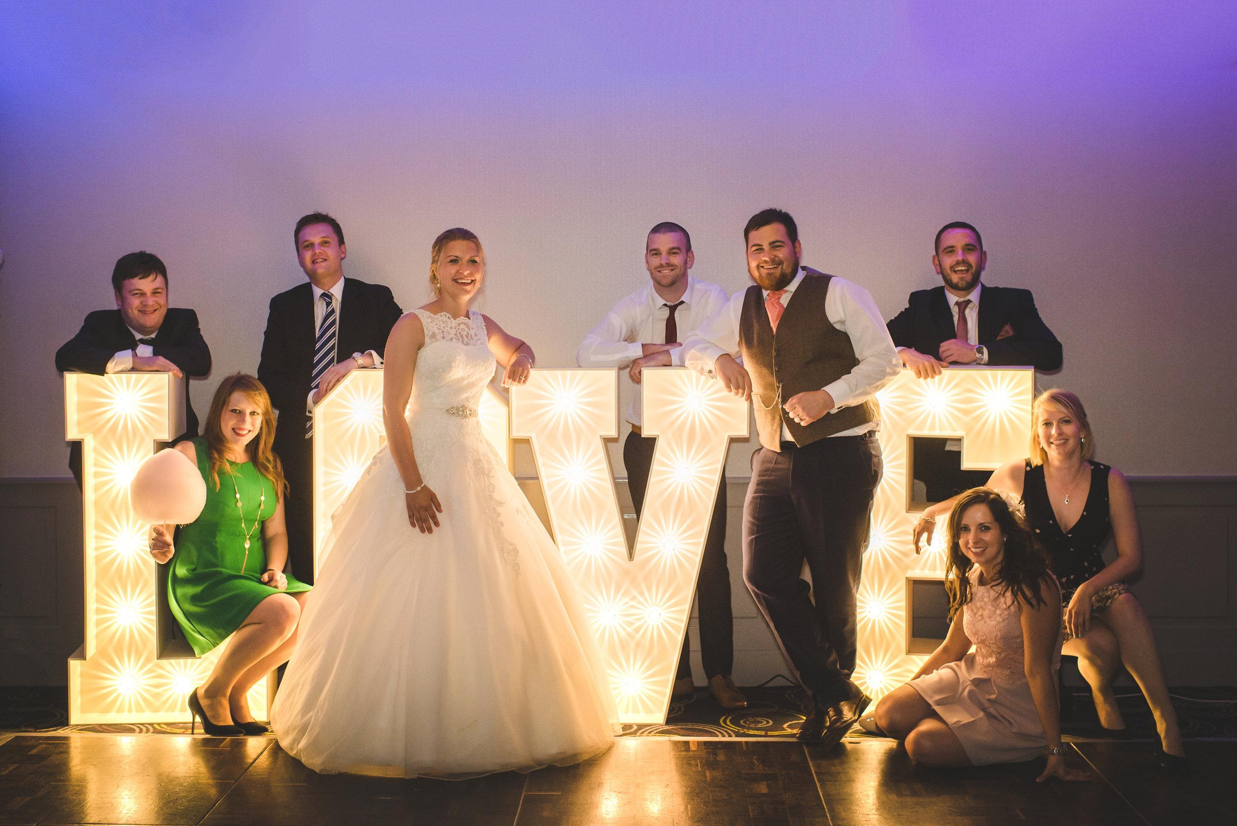 24 Bride Groom Wedding Photography Letchworth Hall.jpg