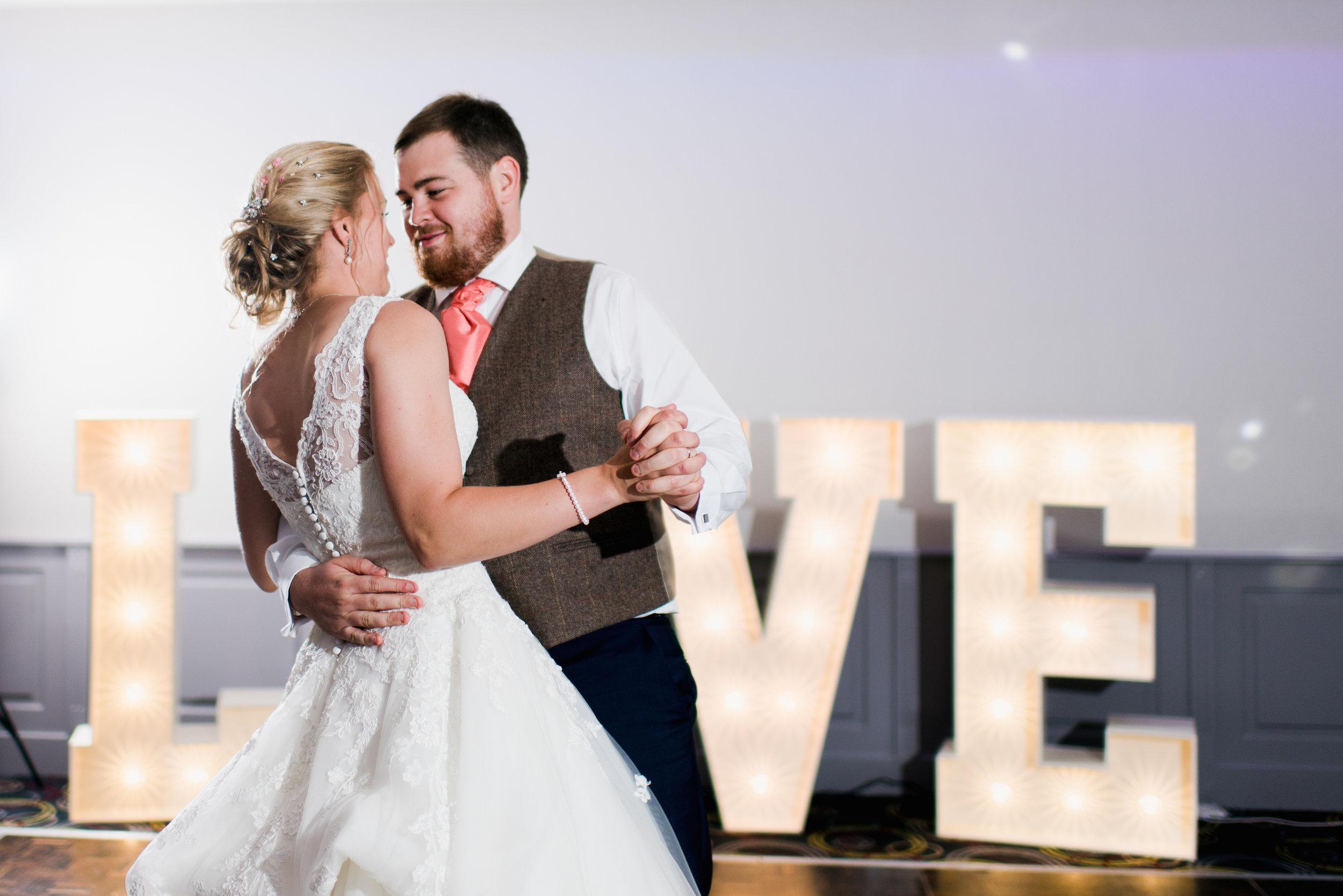 21 Bride Groom Wedding Photography Letchworth Hall.jpg
