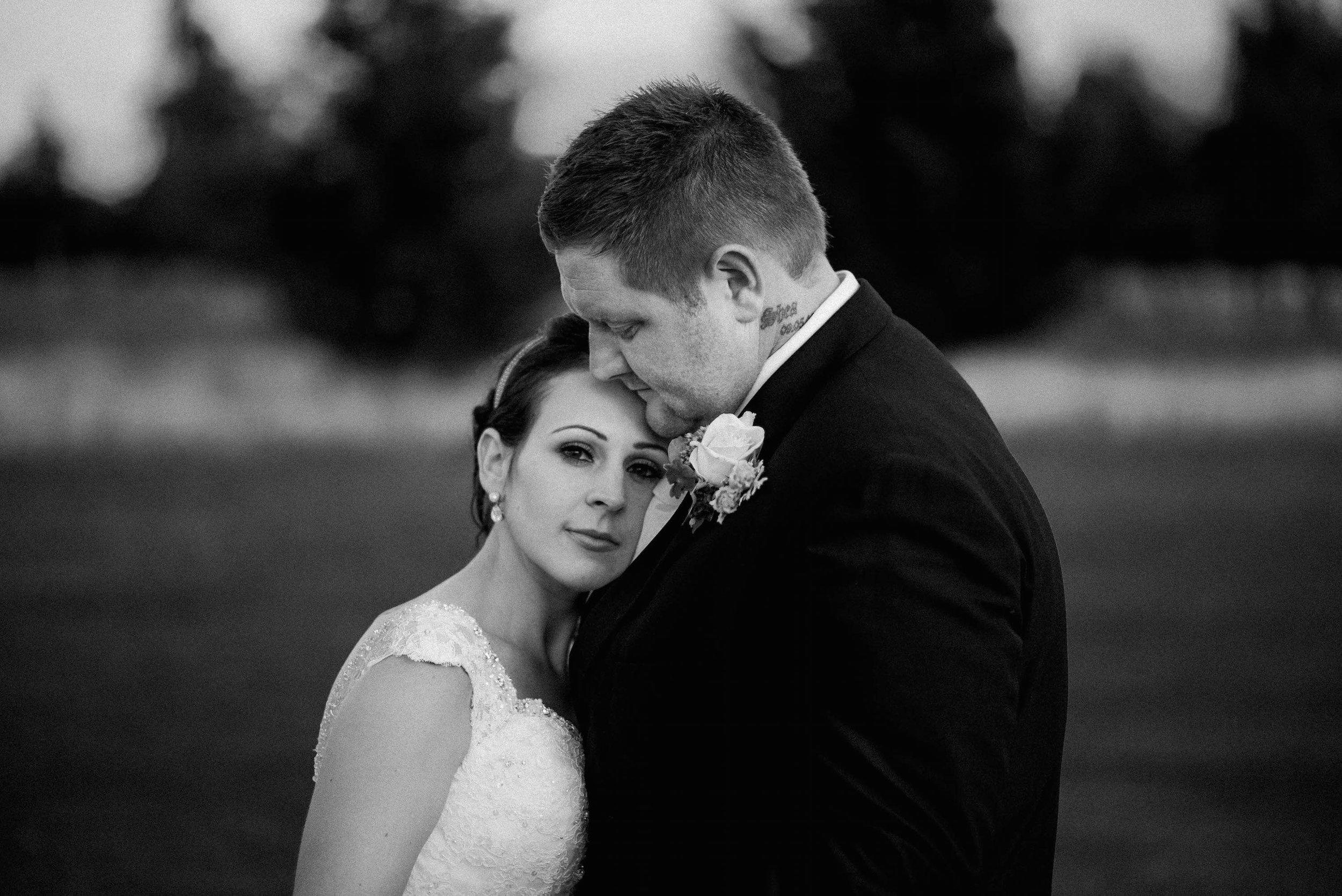 11 Bride Groom Wedding Photography Buckinghamshire.jpg