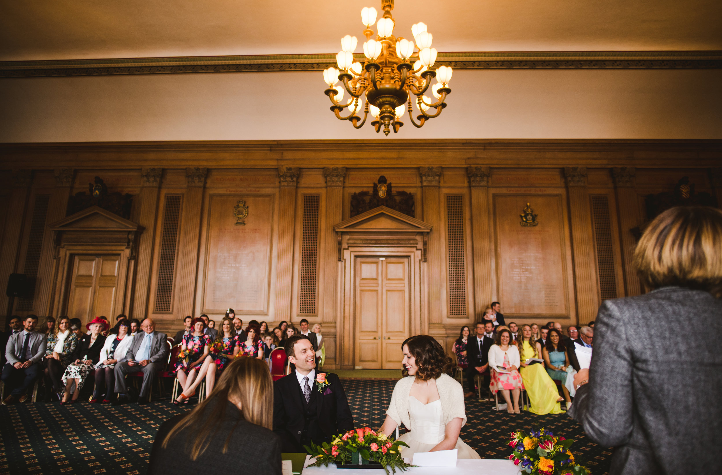 108 Leeds Civic Hall Wedding Yorkshire Wedding Photography Bride Groom.jpg