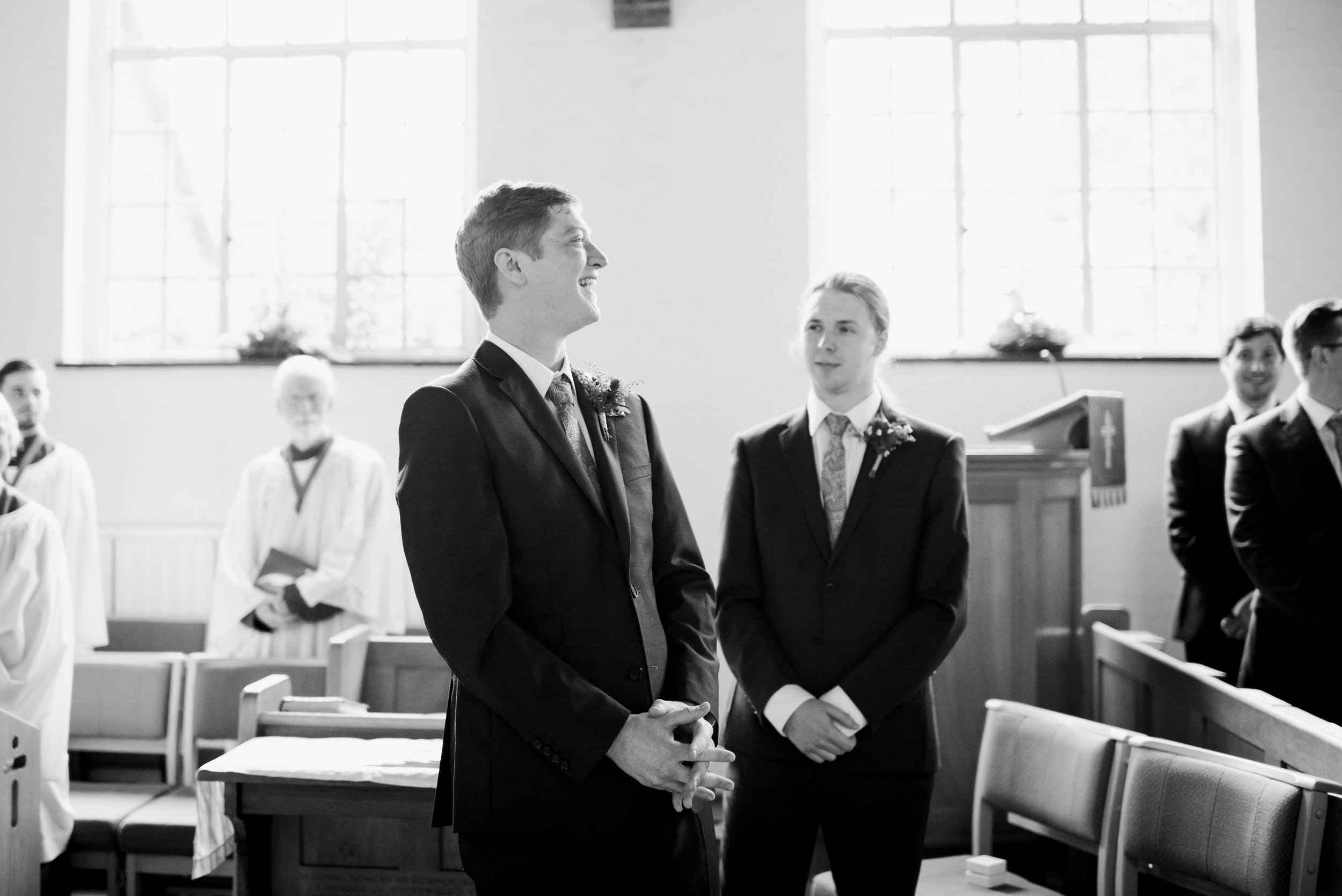 112 Emily + Daniel | Berkhamsted Towhall Wedding London Wedding Photographer Bride Groom Watford.jpg