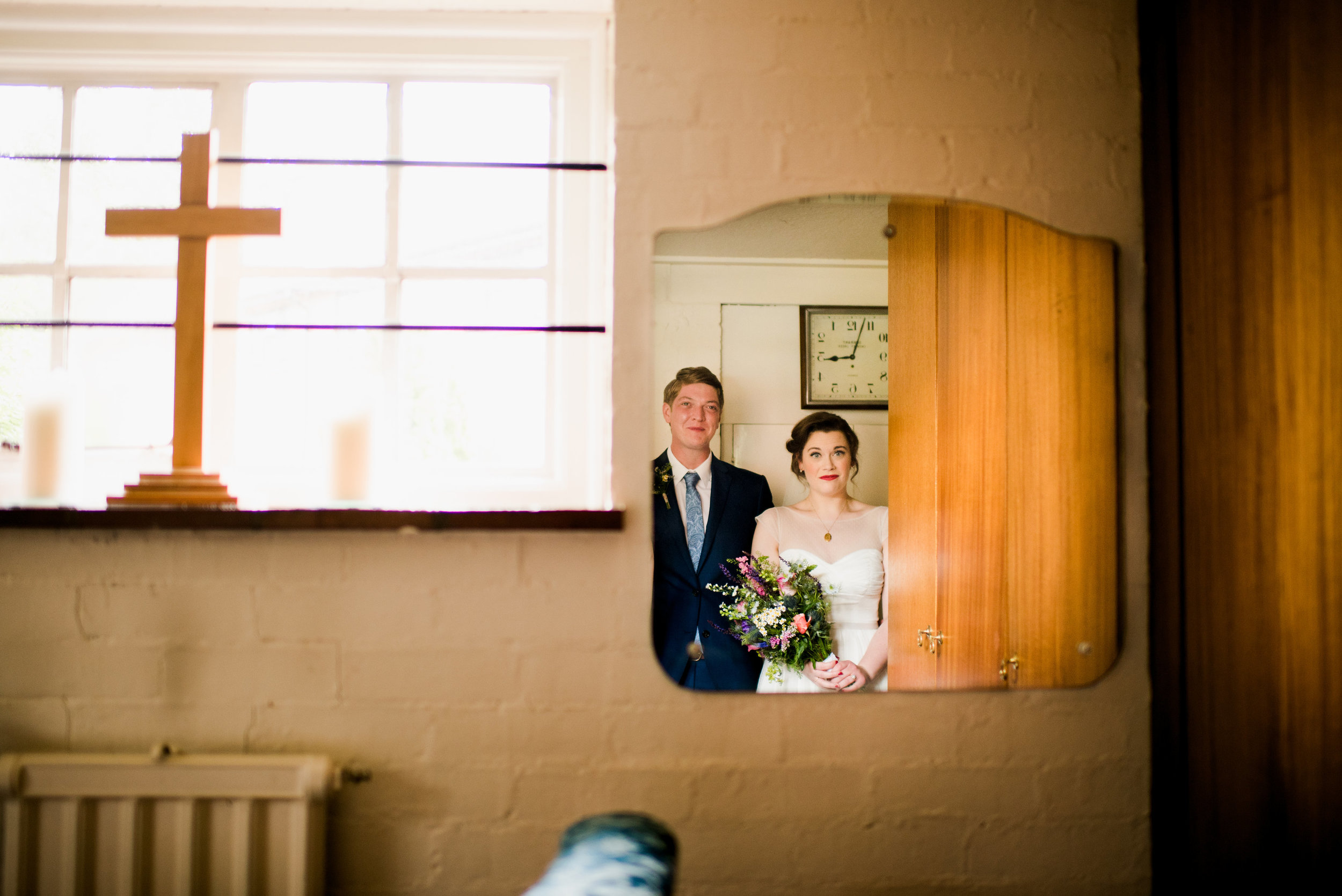 121 Emily + Daniel | Berkhamsted Towhall Wedding London Wedding Photographer Bride Groom Watford.jpg