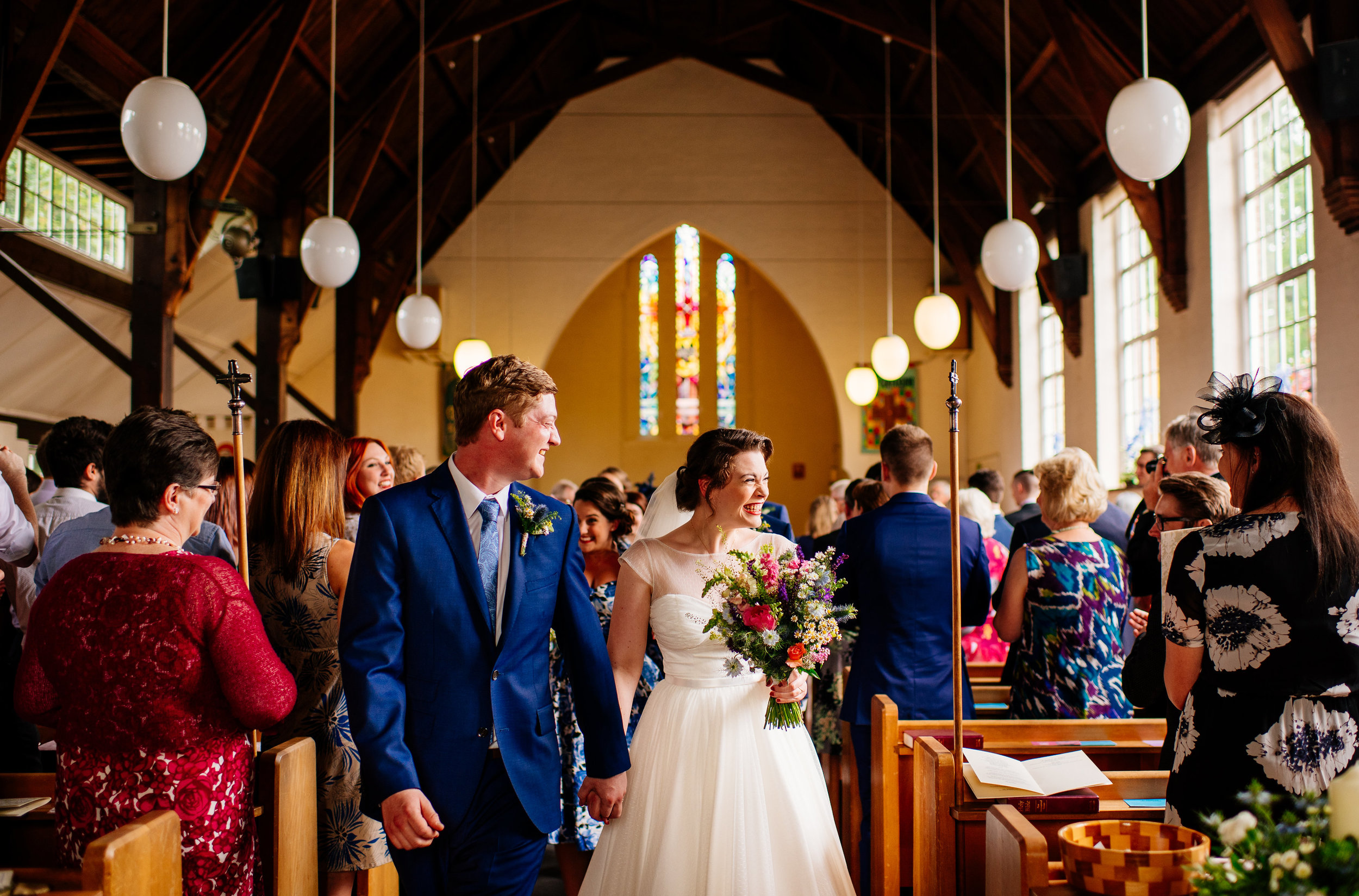 123 Emily + Daniel | Berkhamsted Towhall Wedding London Wedding Photographer Bride Groom Watford.jpg