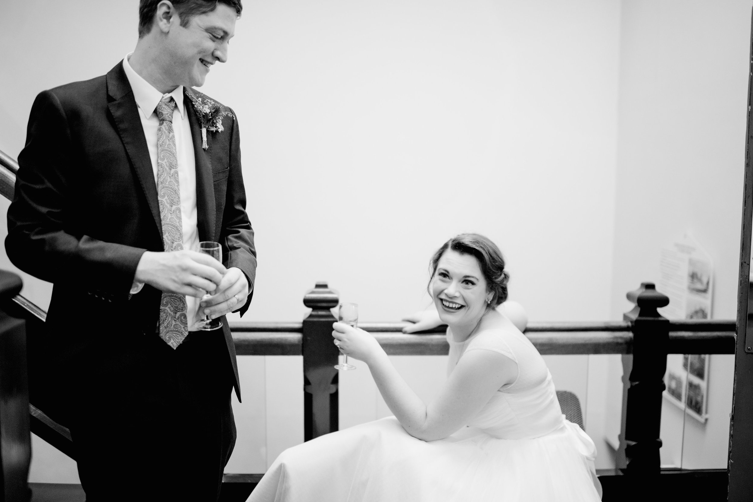 142 Emily + Daniel | Berkhamsted Towhall Wedding London Wedding Photographer Bride Groom Watford.jpg