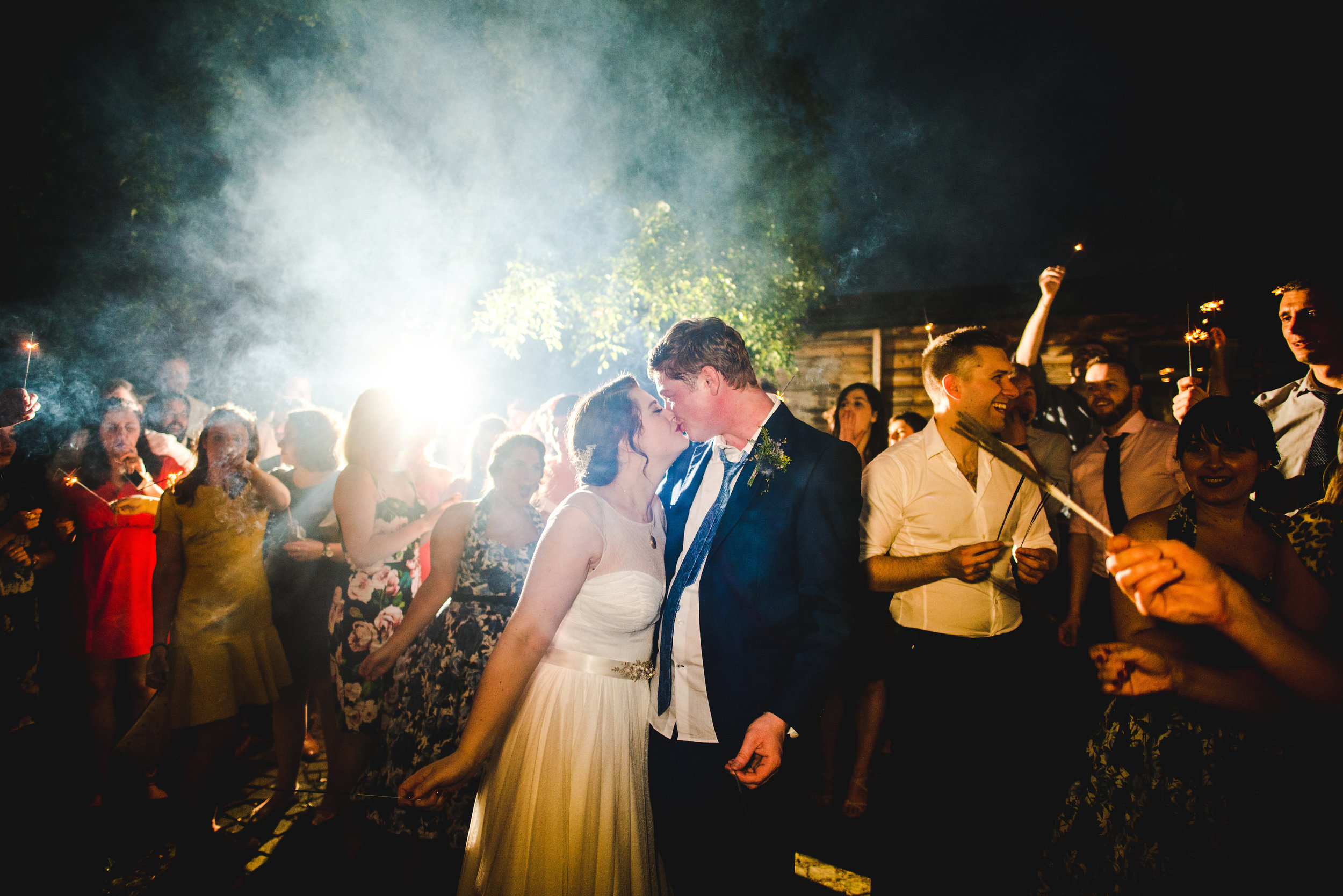 168 Emily + Daniel | Berkhamsted Towhall Wedding London Wedding Photographer Bride Groom Watford.jpg