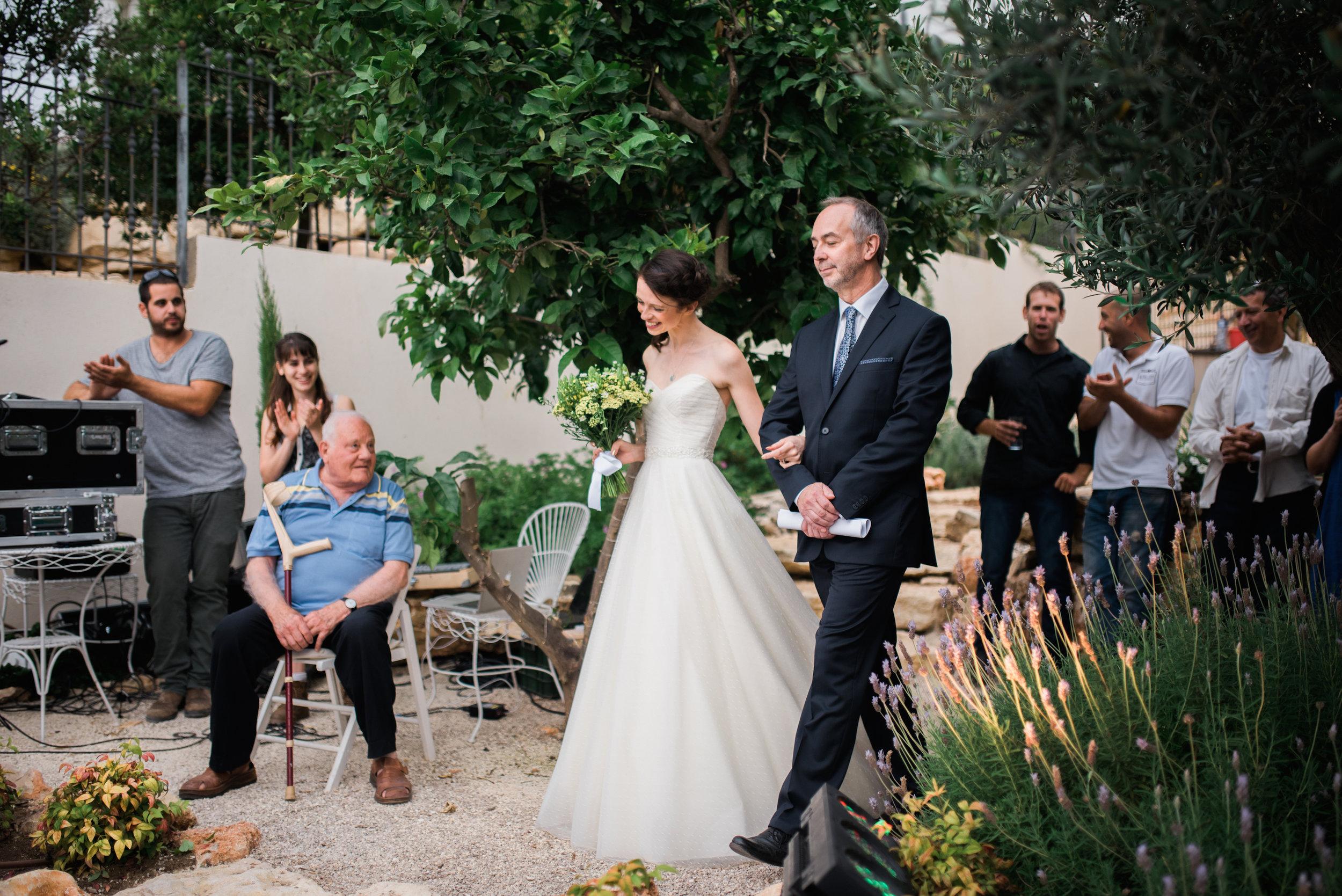 EmmaYonIsraelWedding308.jpg