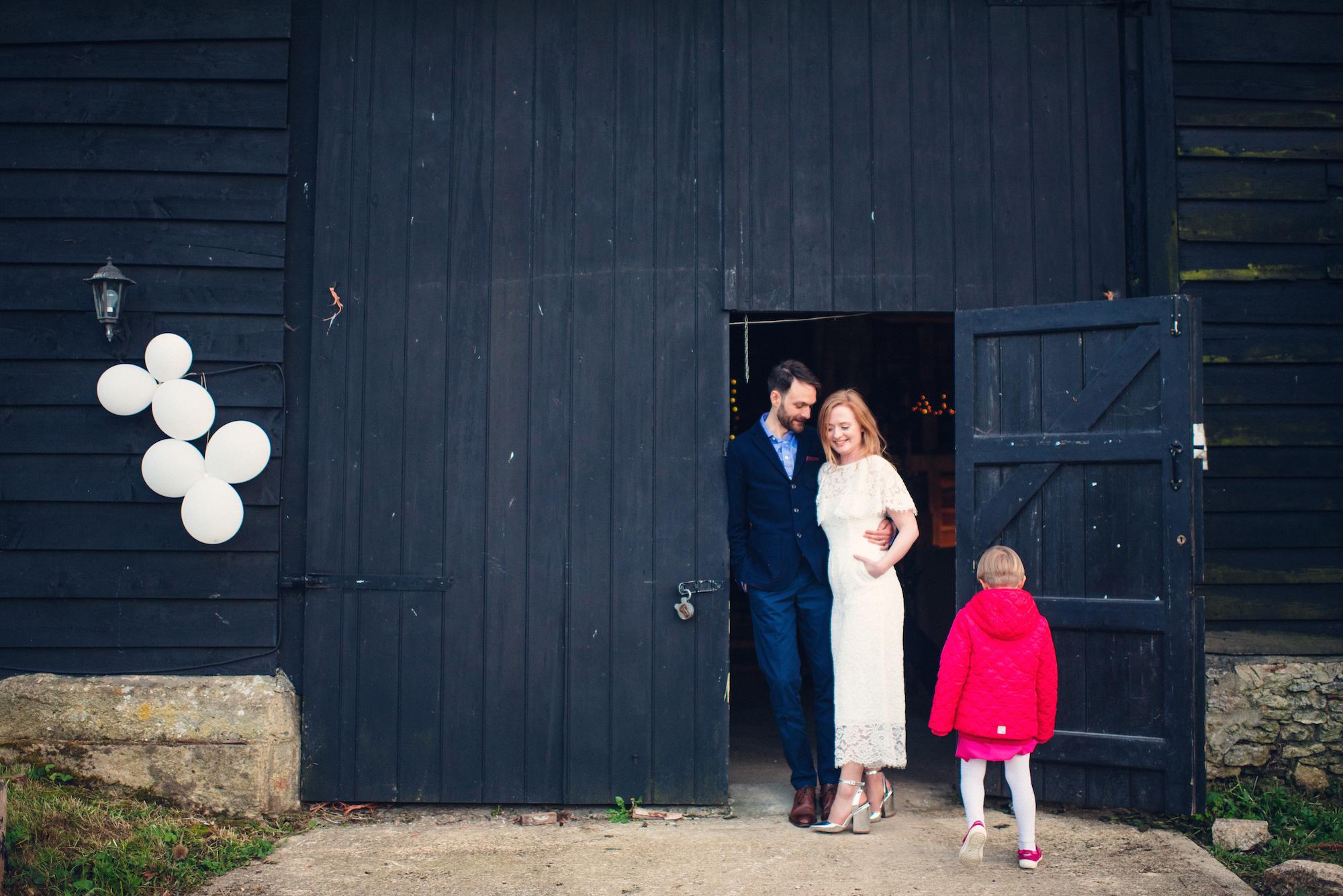 102 Bride Groom Bucks Wedding Photography.jpg