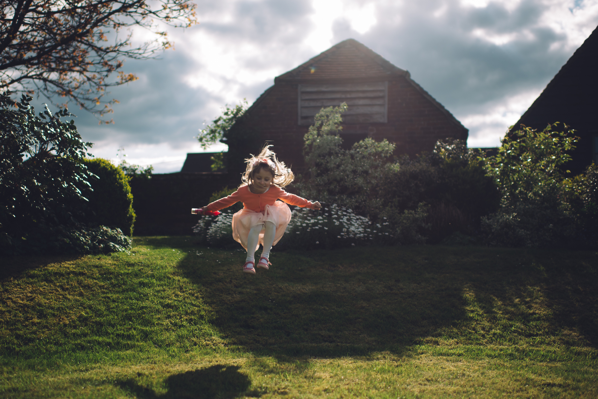 108 Bride Groom Bucks Wedding Photography.jpg