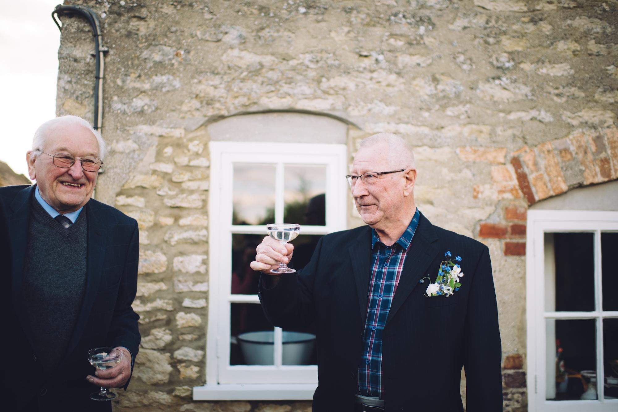 111 Bride Groom Bucks Wedding Photography.jpg