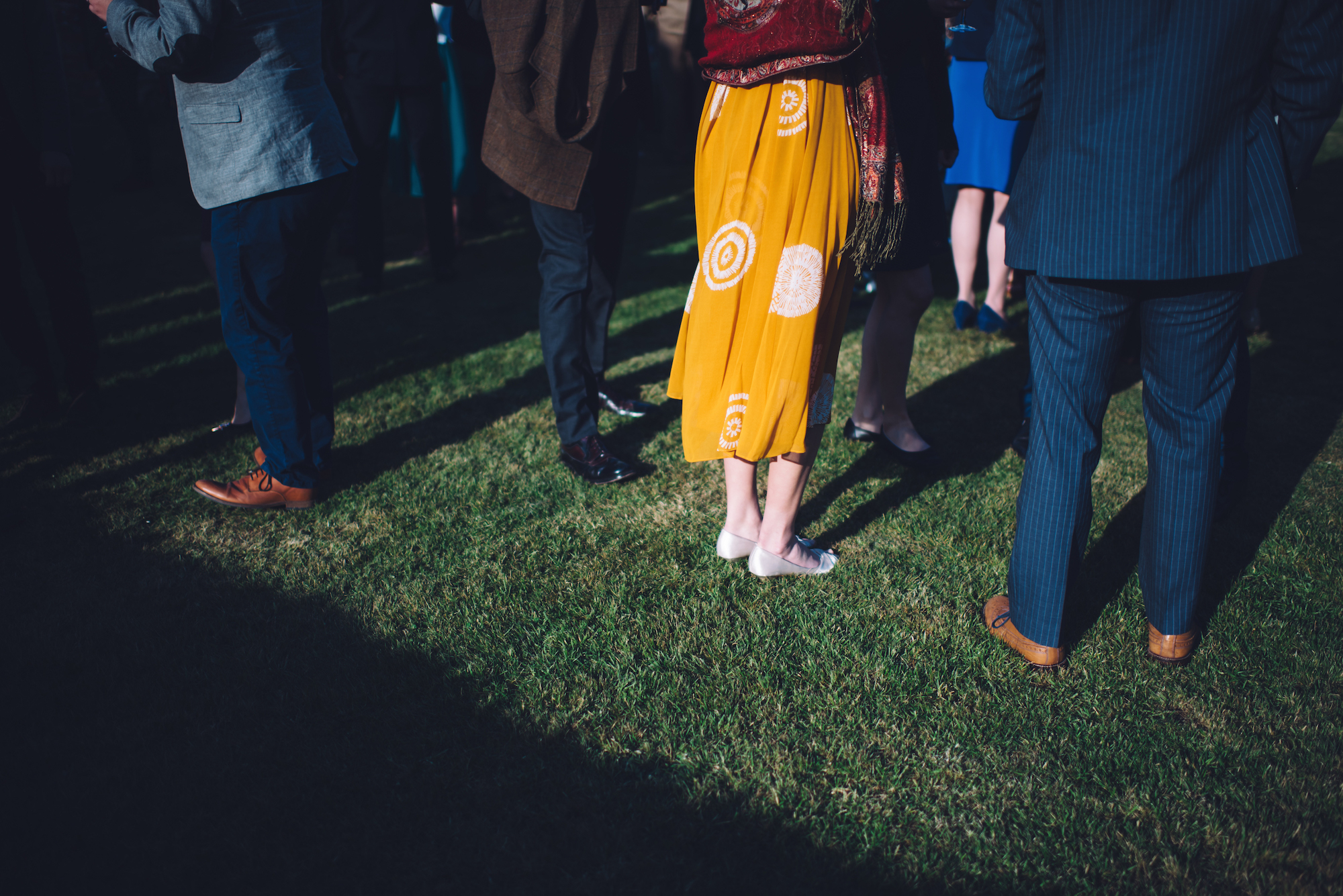 112 Bride Groom Bucks Wedding Photography.jpg