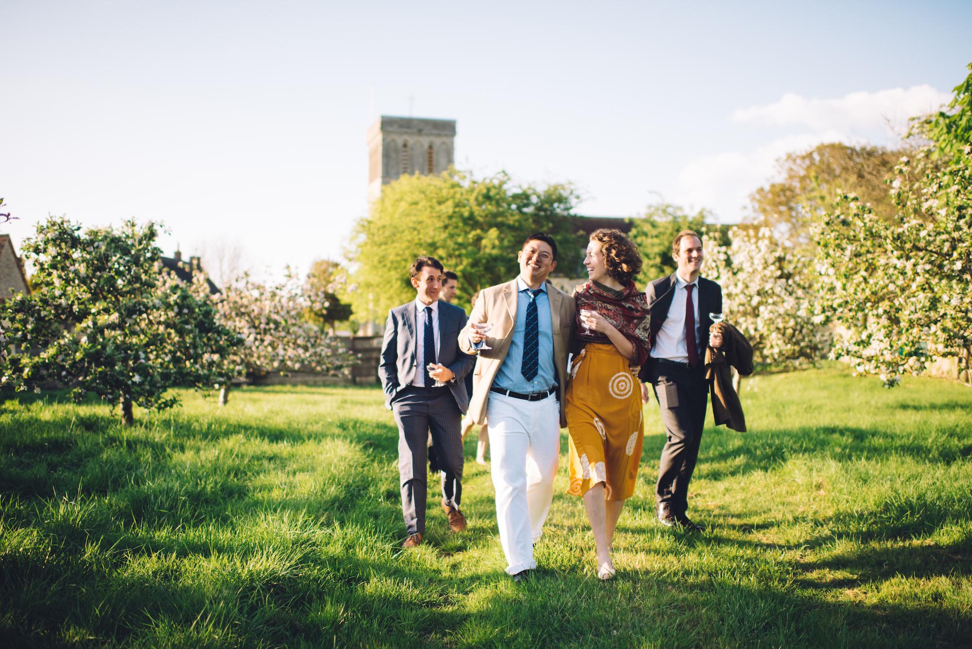 114 Bride Groom Bucks Wedding Photography.jpg