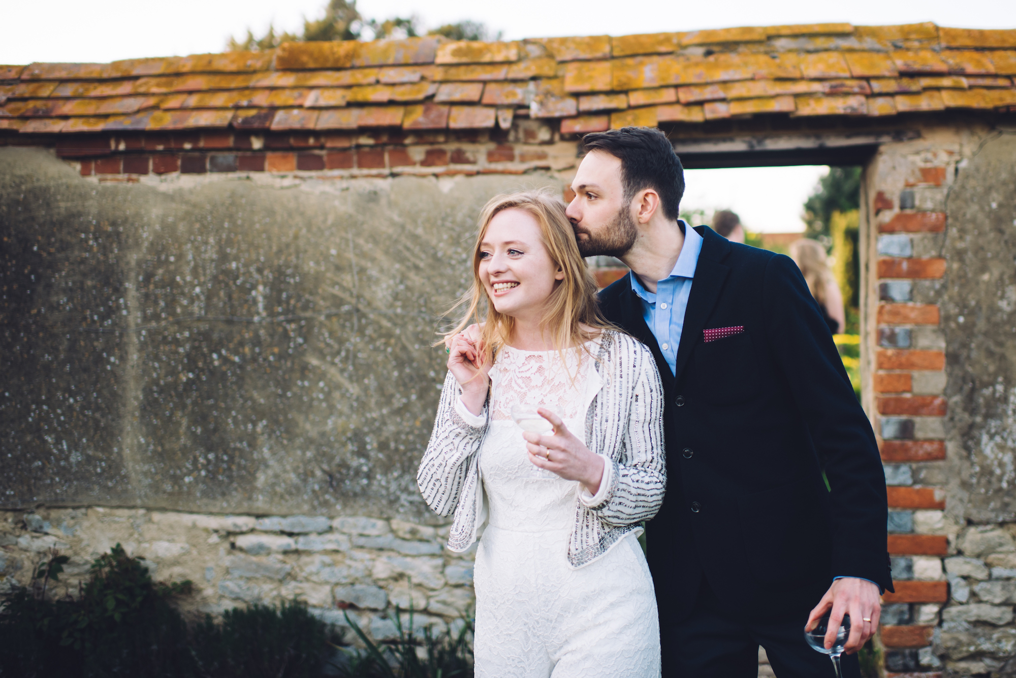118 Bride Groom Bucks Wedding Photography.jpg