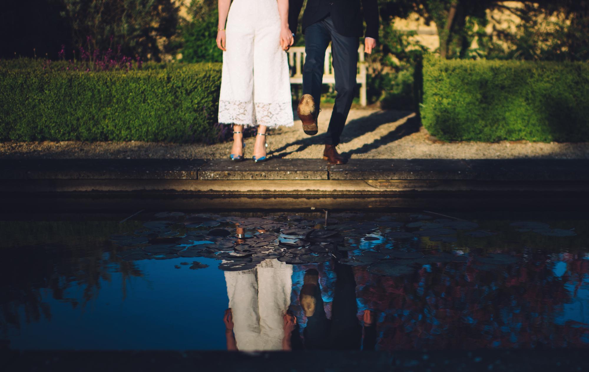 122 Bride Groom Bucks Wedding Photography.jpg