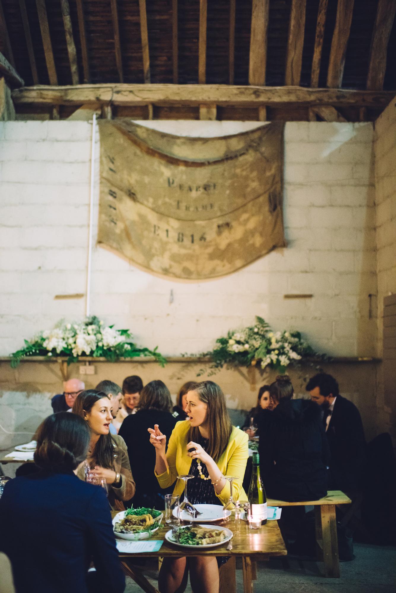 126 Bride Groom Bucks Wedding Photography.jpg