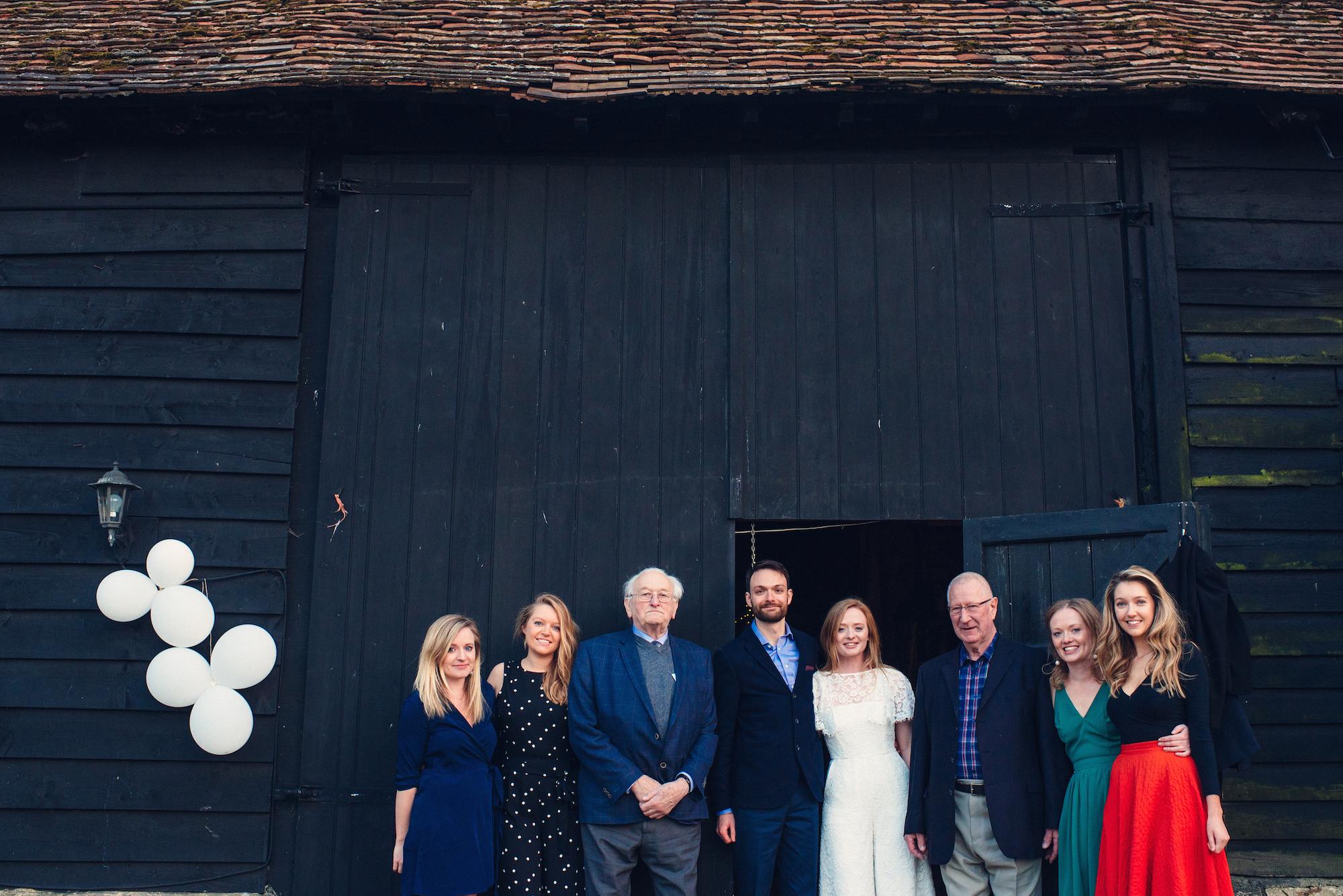 130 Bride Groom Bucks Wedding Photography.jpg