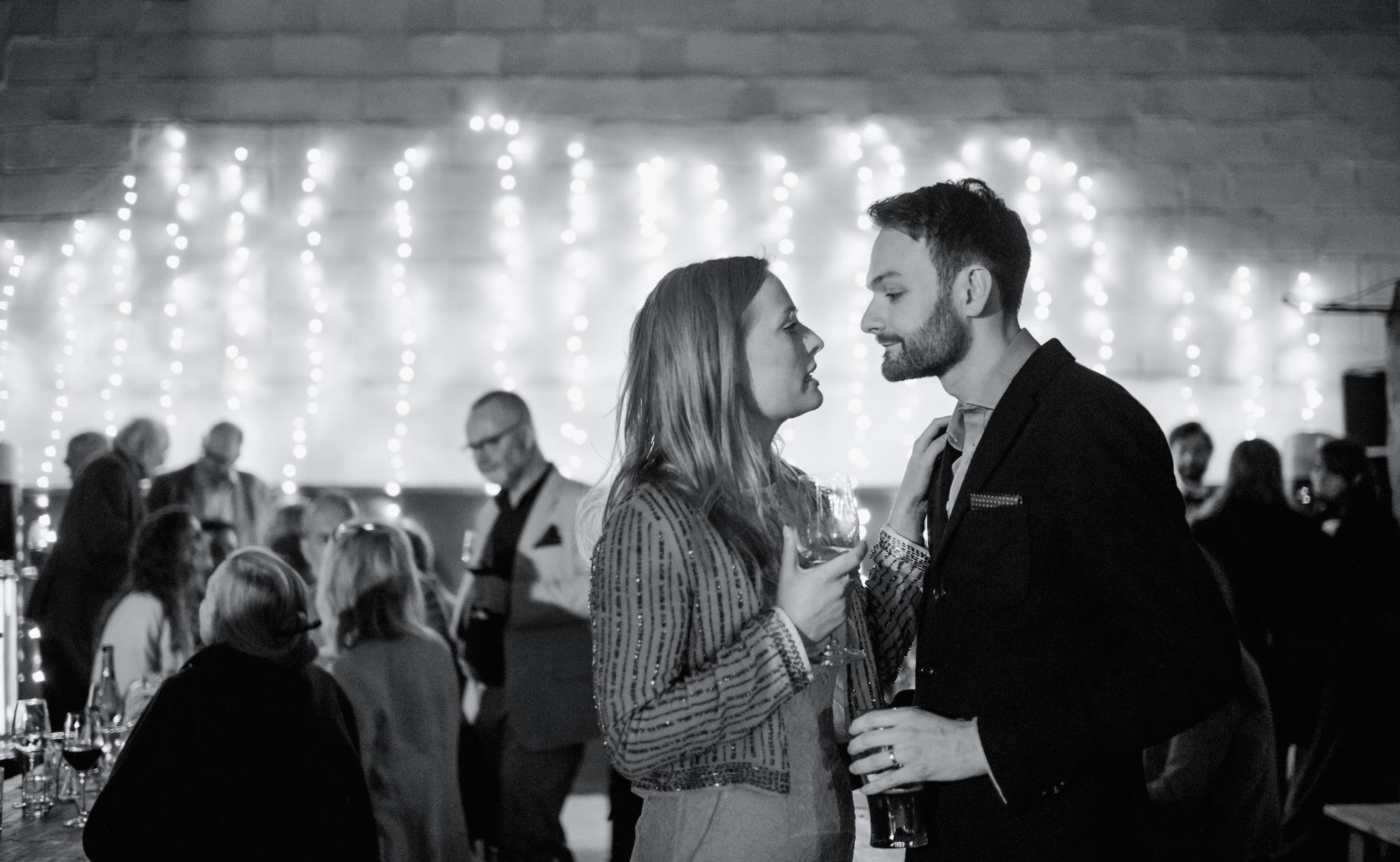 137 Bride Groom Bucks Wedding Photography.jpg
