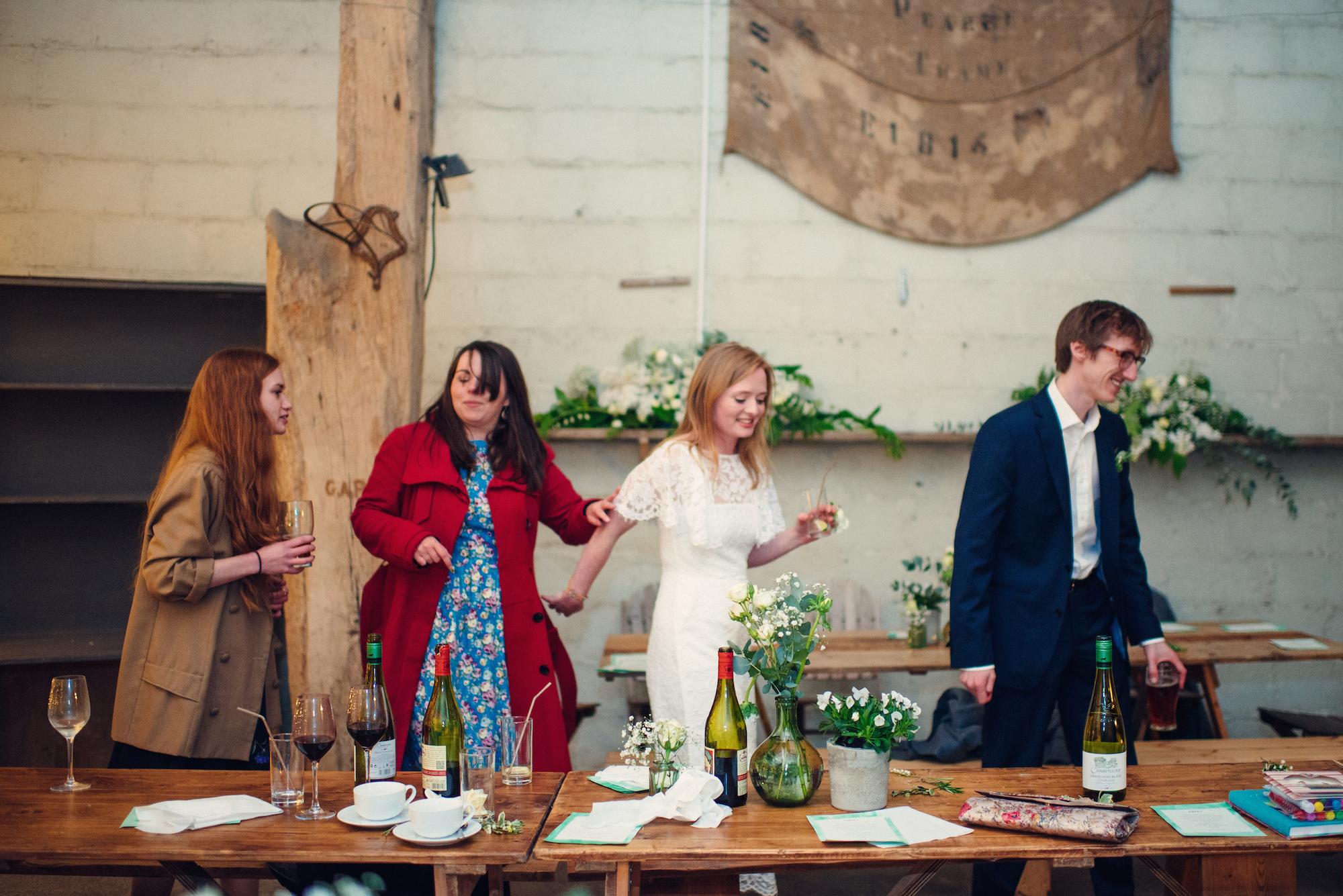 139 Bride Groom Bucks Wedding Photography.jpg