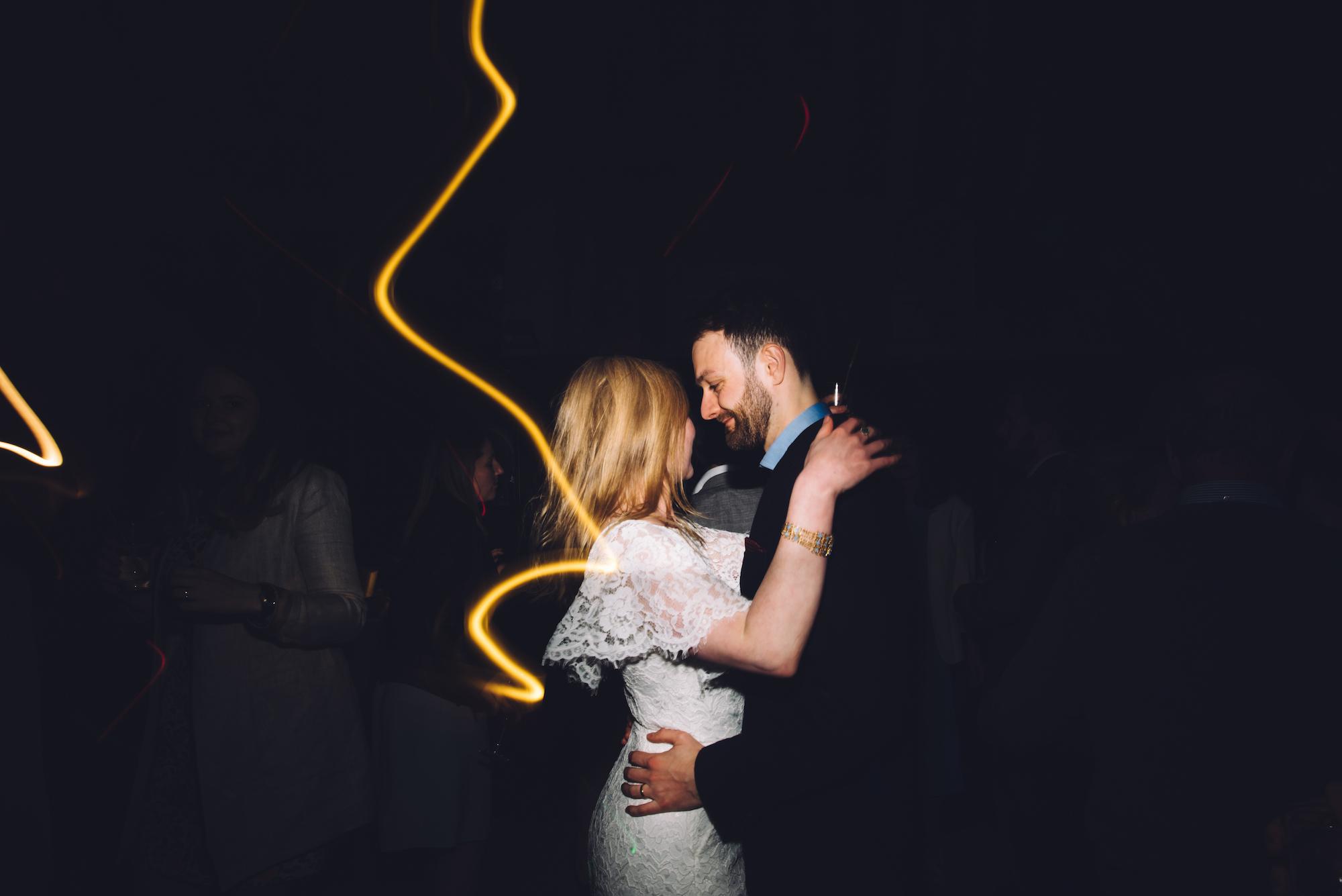 146 Bride Groom Bucks Wedding Photography.jpg