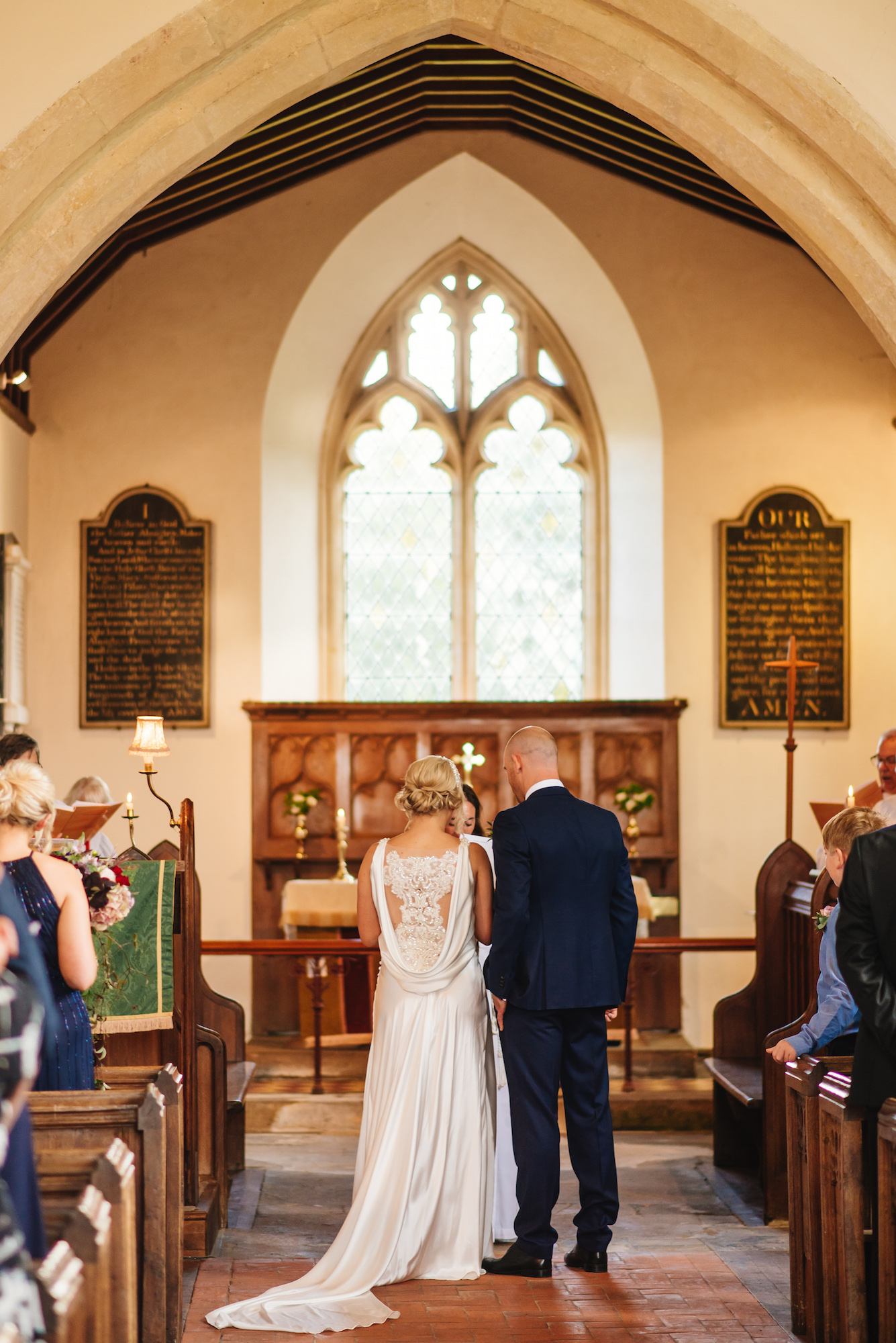 05_Rushall_manor_wiltshire_wedding_photography_bride_groom_church.jpg
